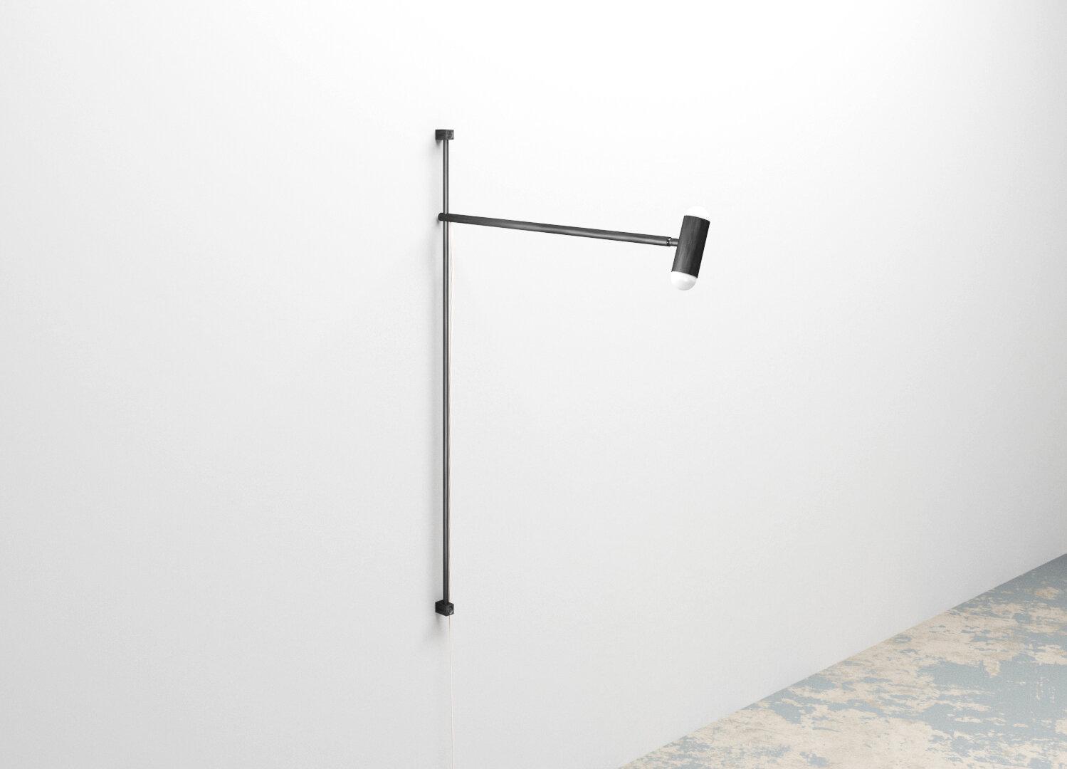 Olivr_Studio_Swing_Arm_Lamp2.jpg