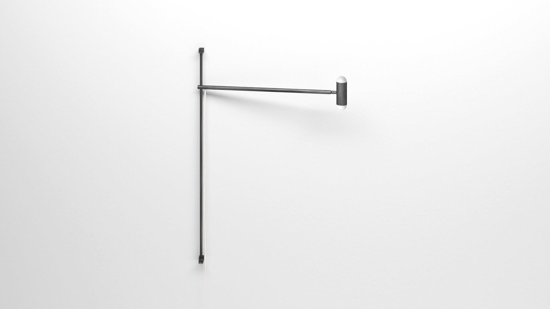 Olivr_Studio_Swing_Arm_Lamp1.jpg