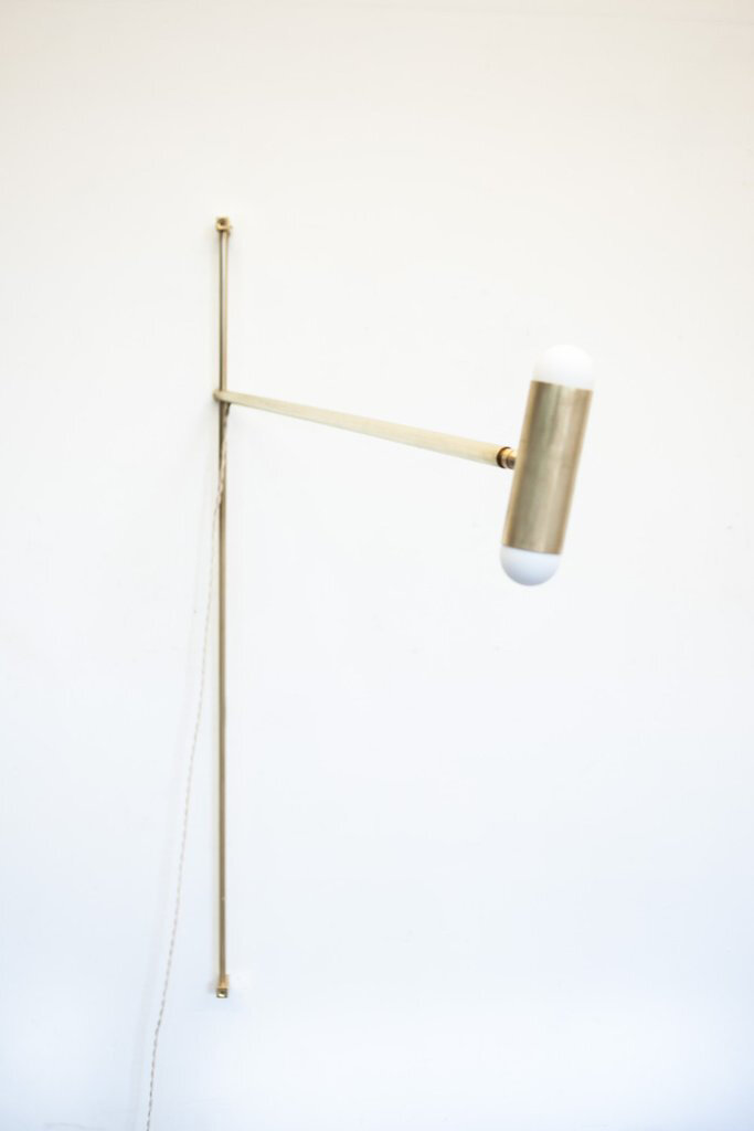 Olivr_Studio_Swing_Arm_Lamp6.jpg