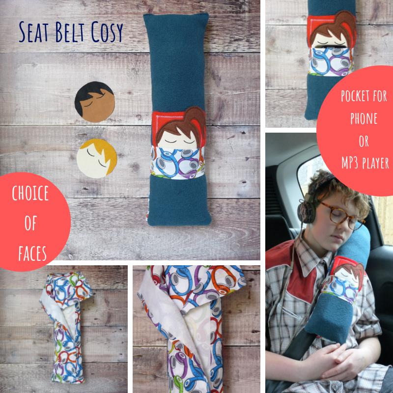 Seat Belt Cosy.jpg