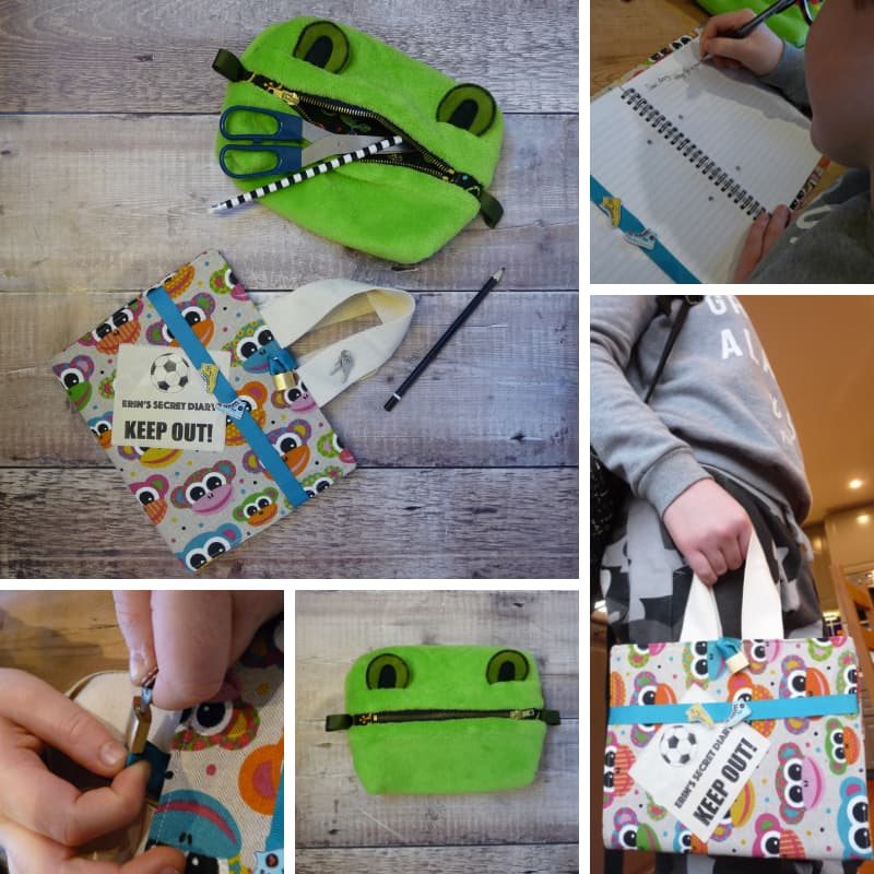 Family Learning - Frog _ Diary.jpg