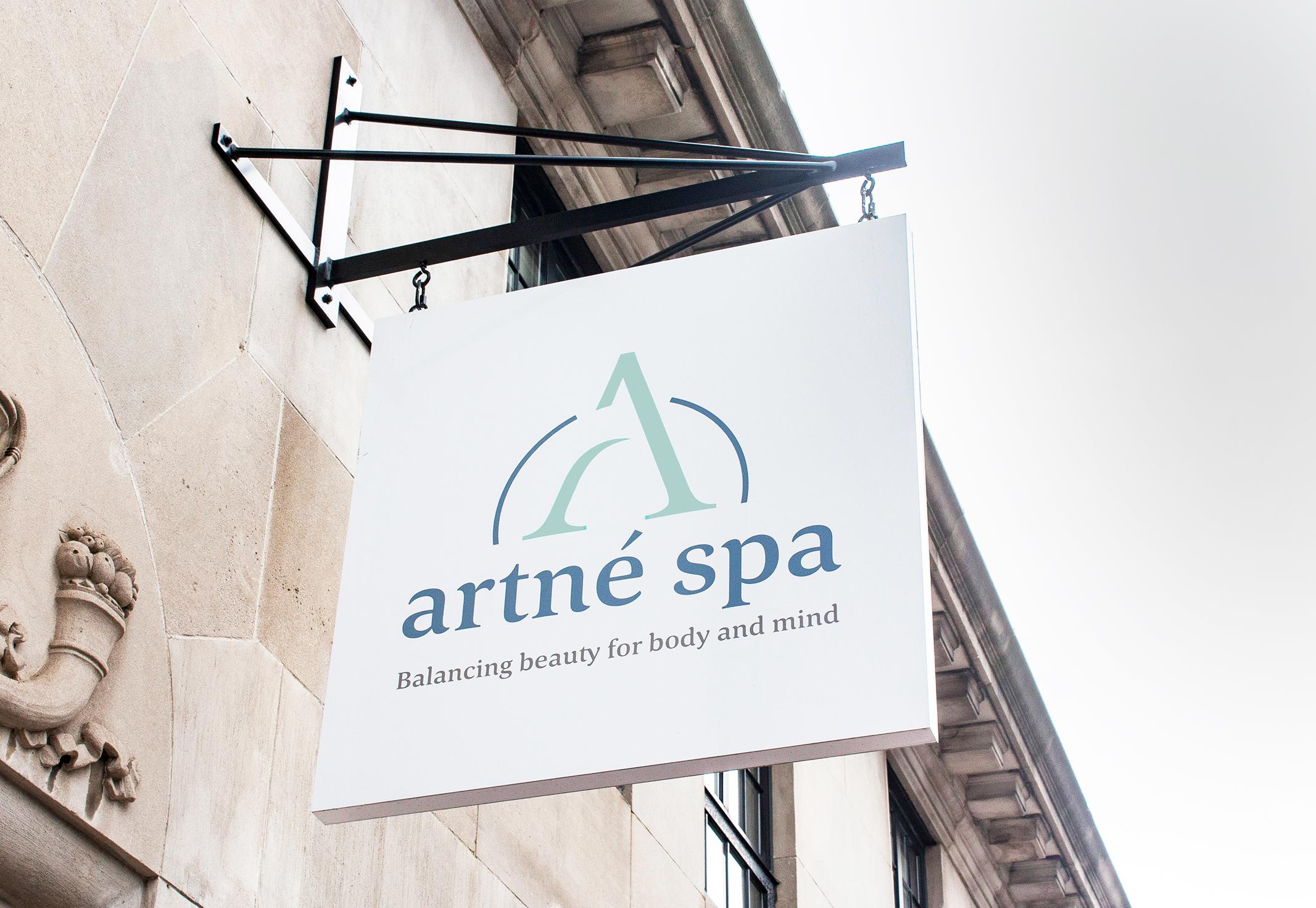 Artné Spa