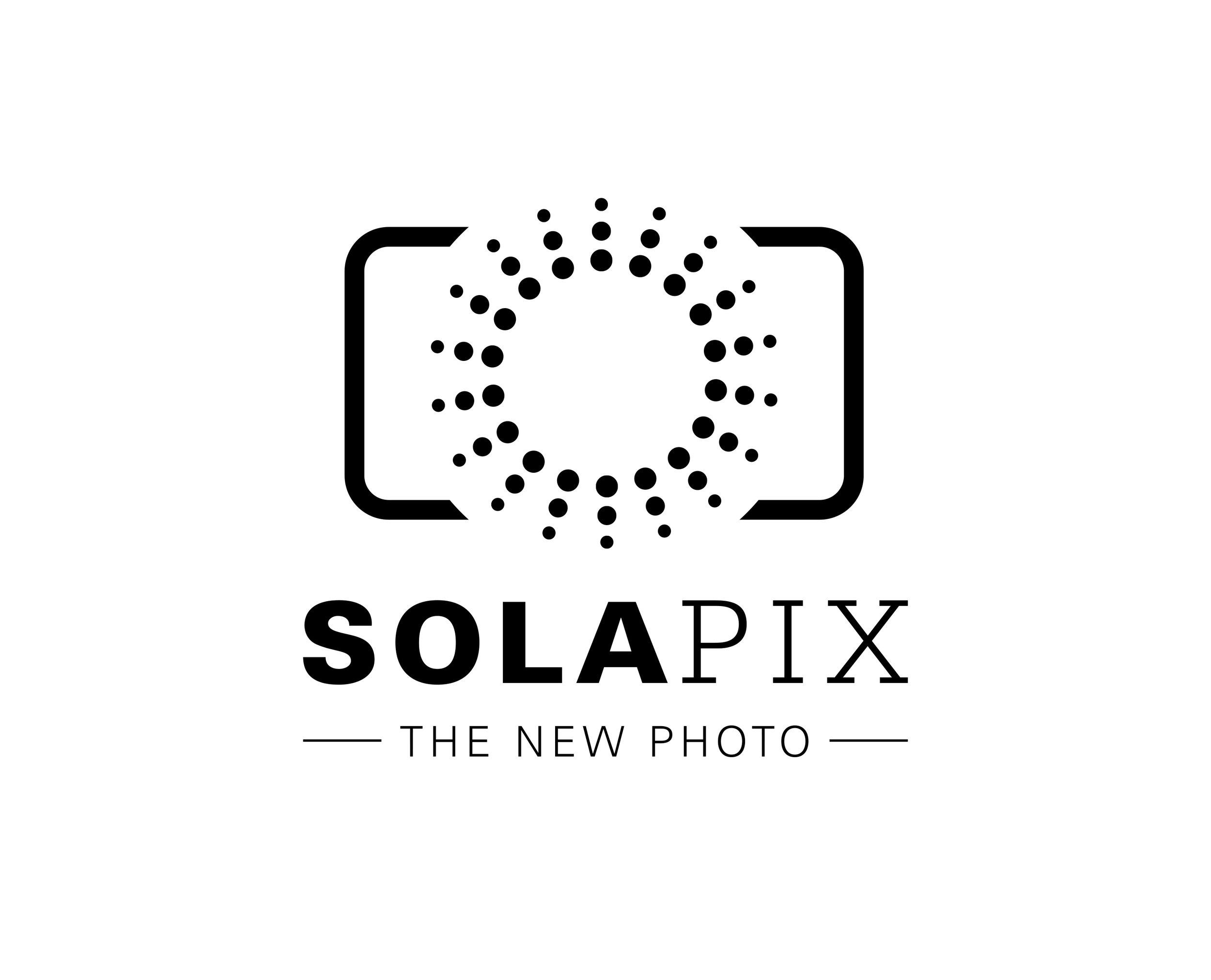 Solapix