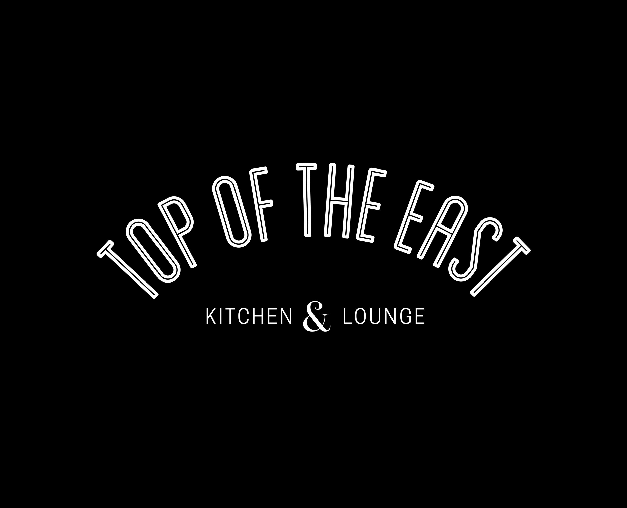 Top of the East
