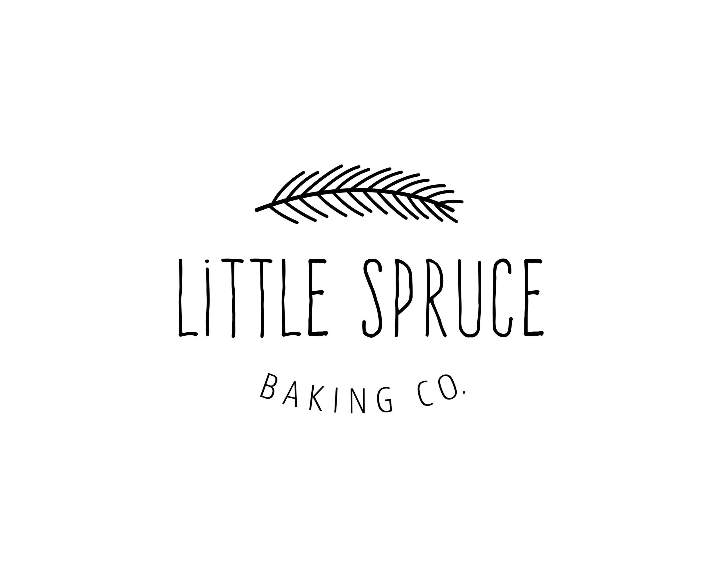 Little Spruce Baking Co.