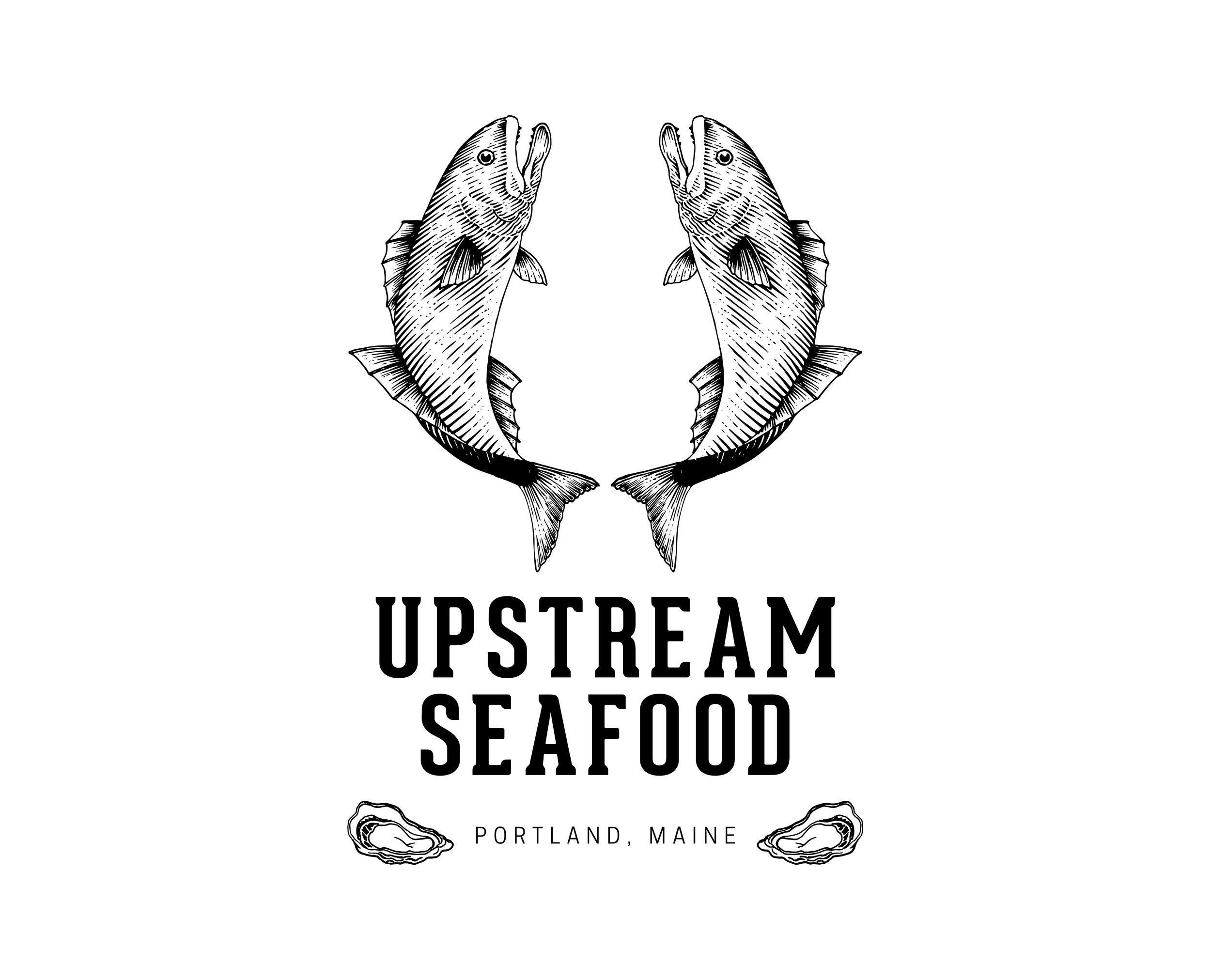 Upstream Seafood