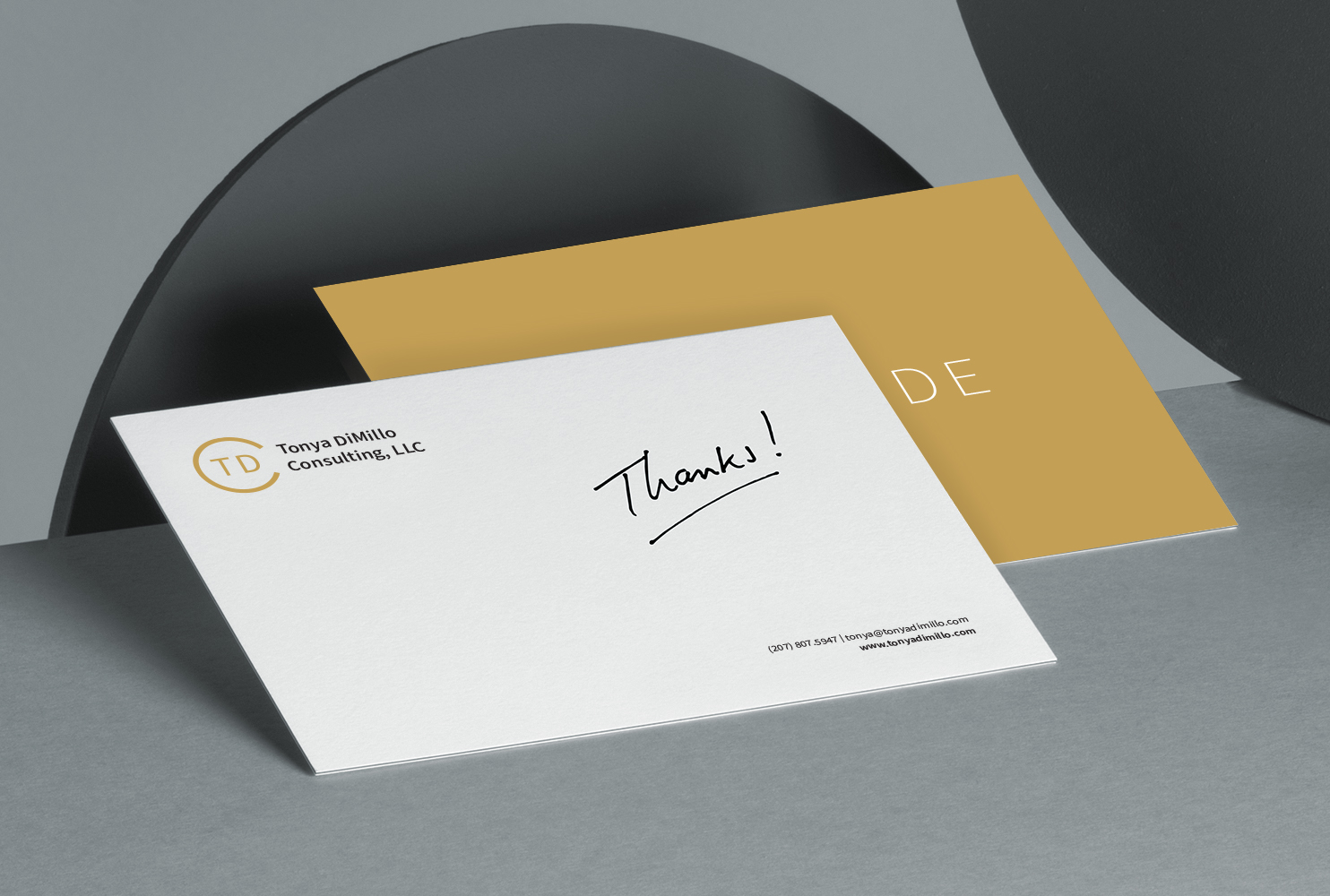 Card-Mockup-1.jpg