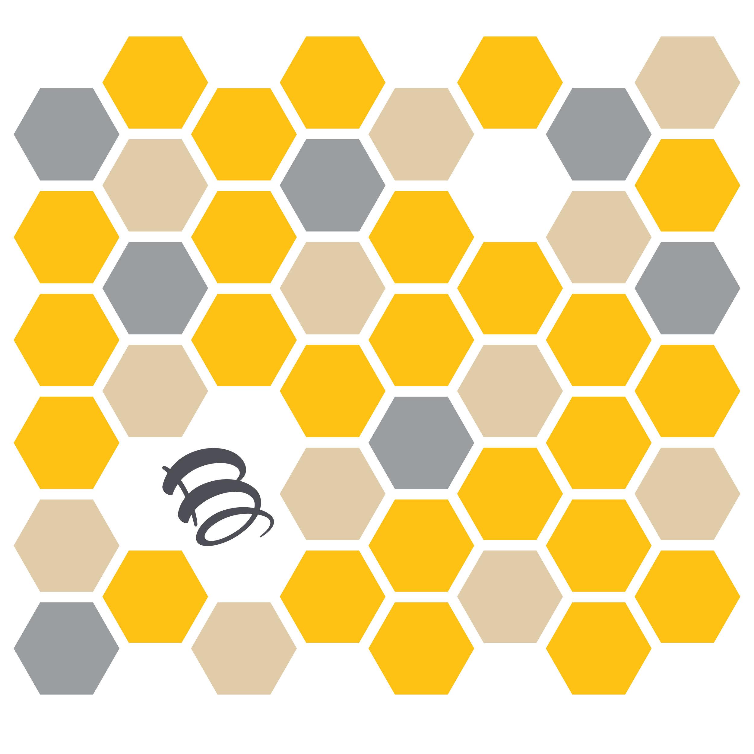 The Bizzy-logo-wallpaper.jpg