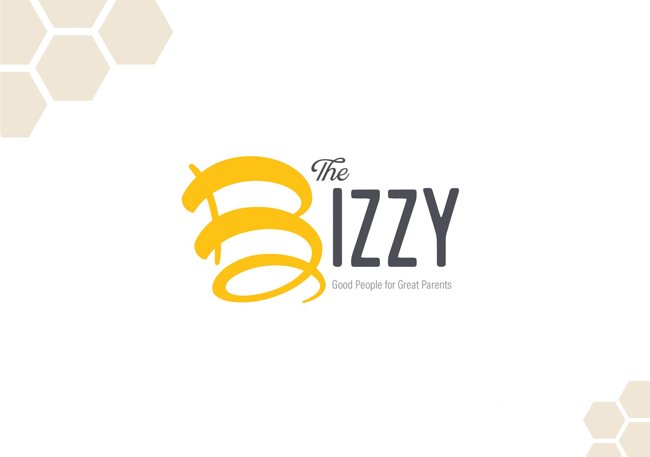 The Bizzy-1.jpg