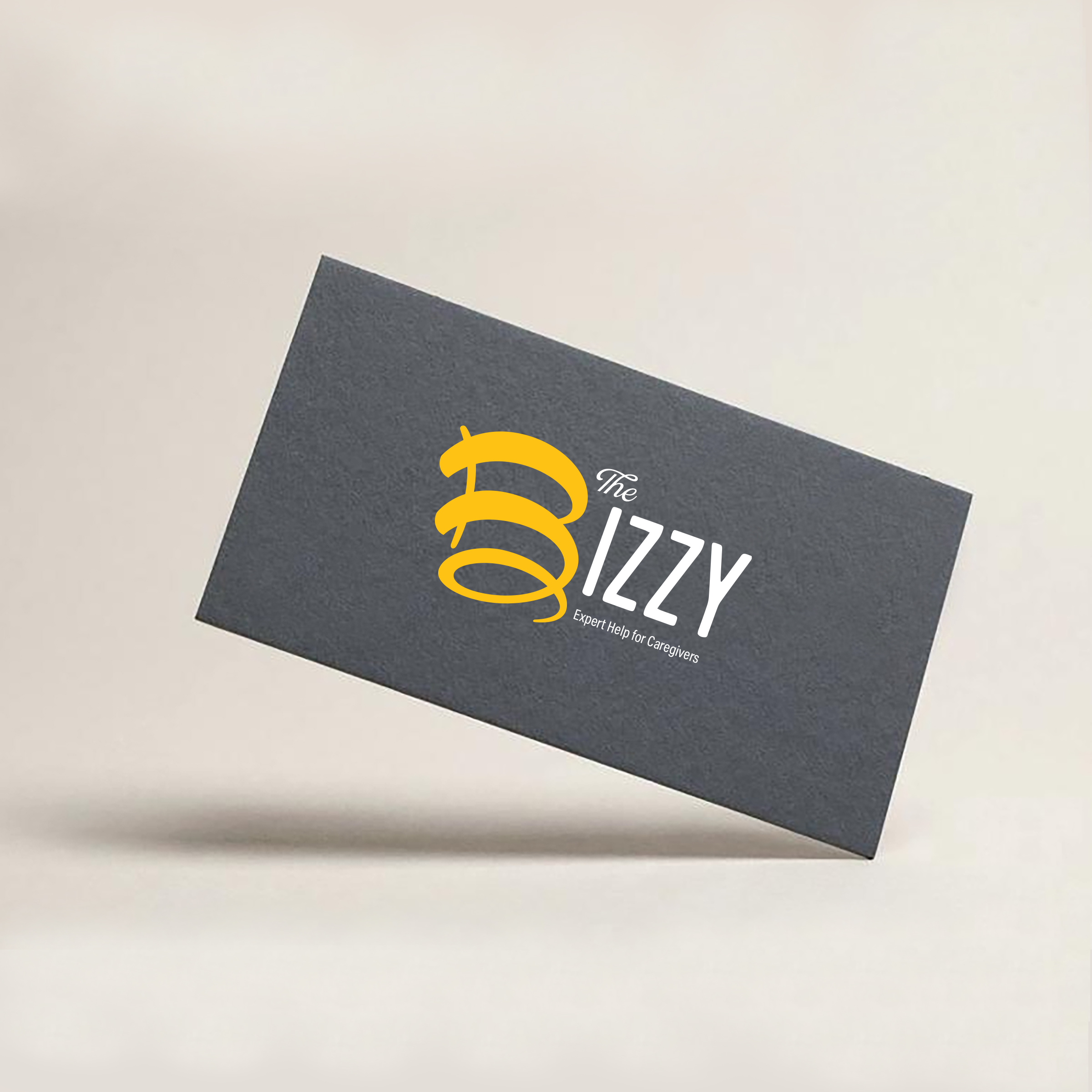 Business Card Mockup-C.jpg