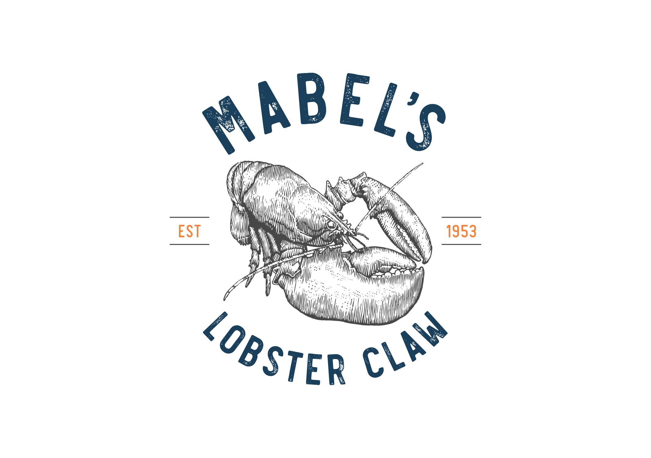 Mabels-1.jpg