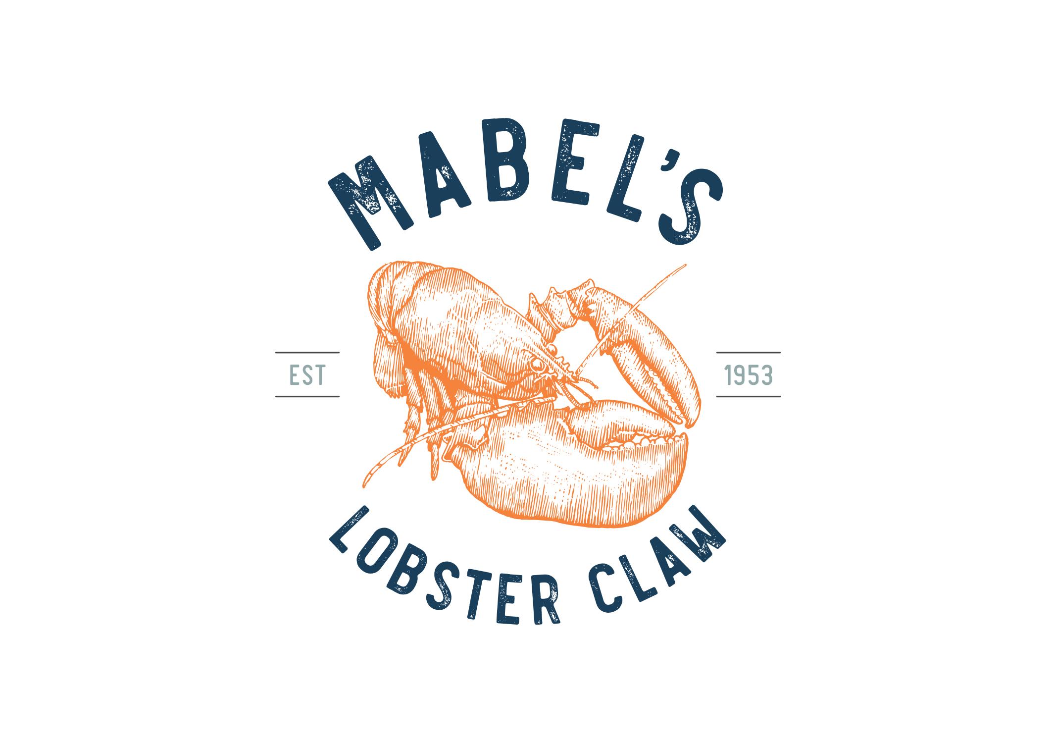 Mabels-2.jpg