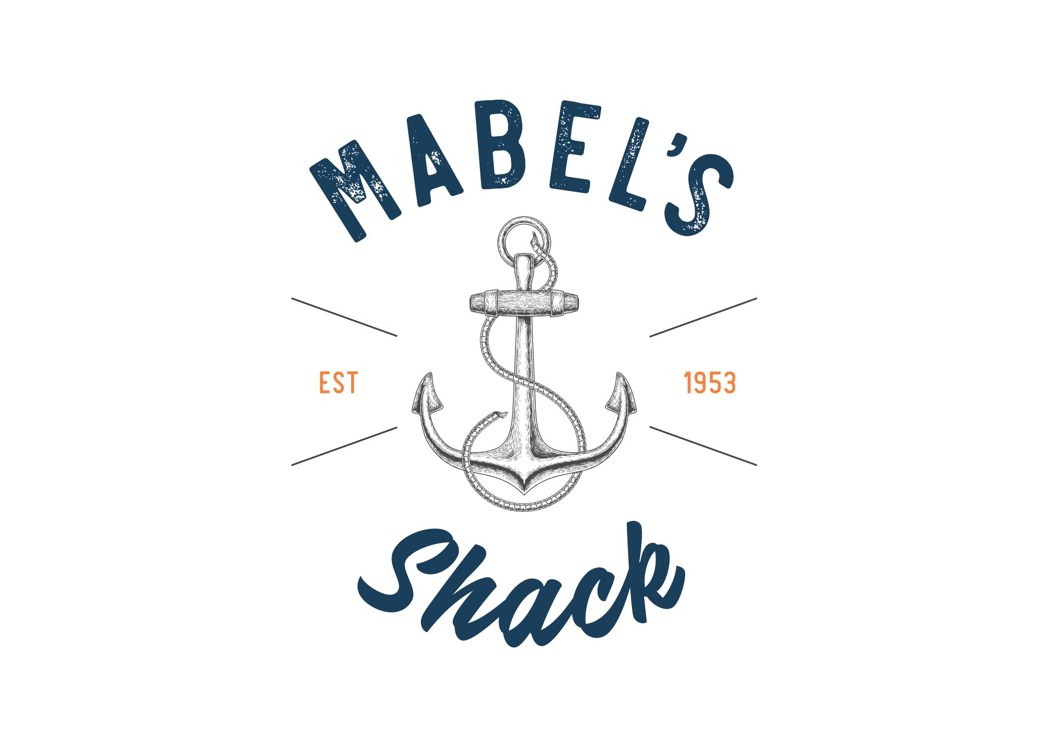 Mabels-3.jpg