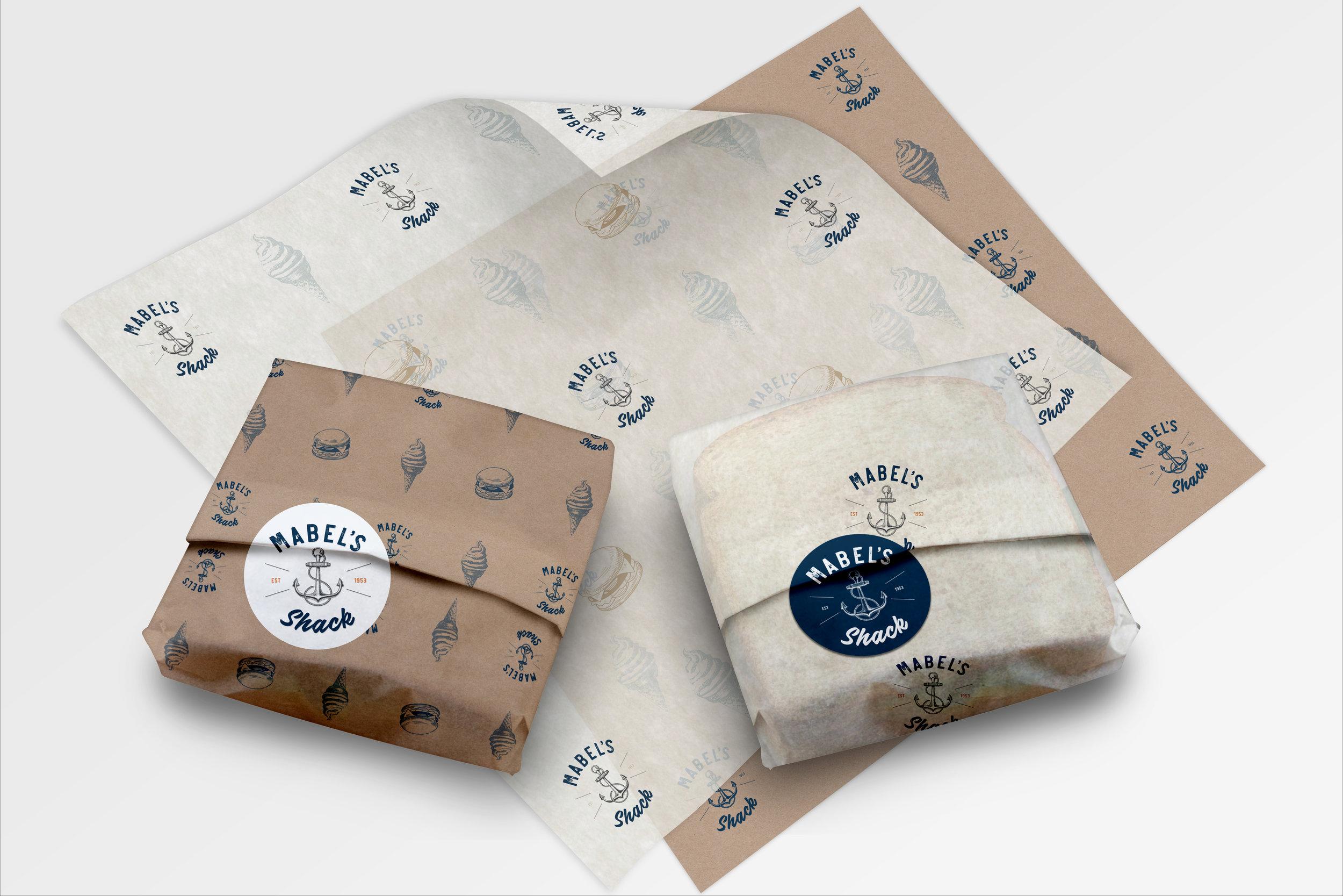 Wax Paper Design-mockup.jpg