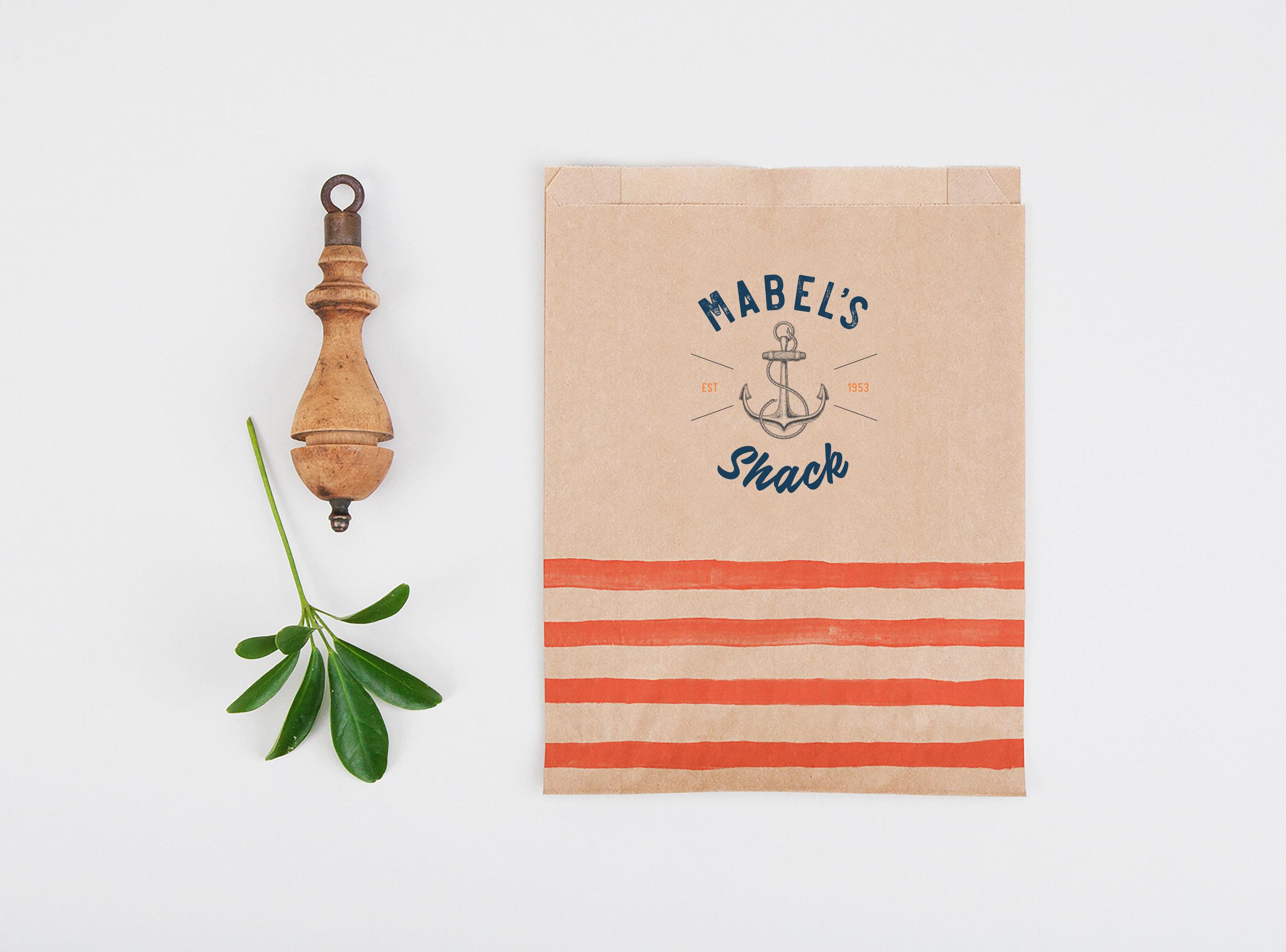 Food Bag-Mockup.jpg