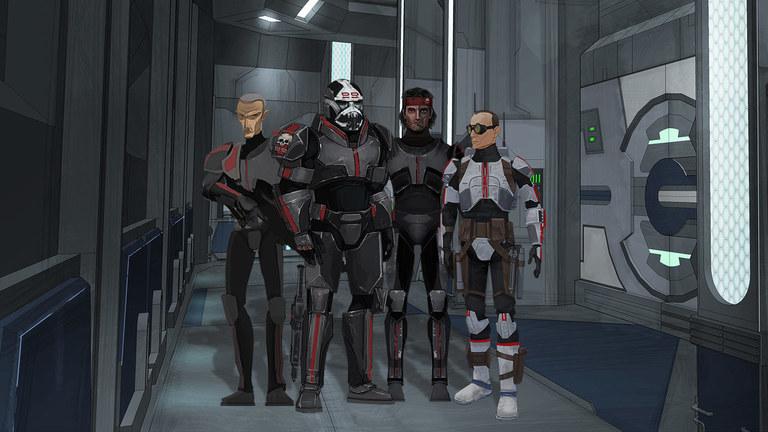 Clone-Force-99_4fd5ca43.jpeg