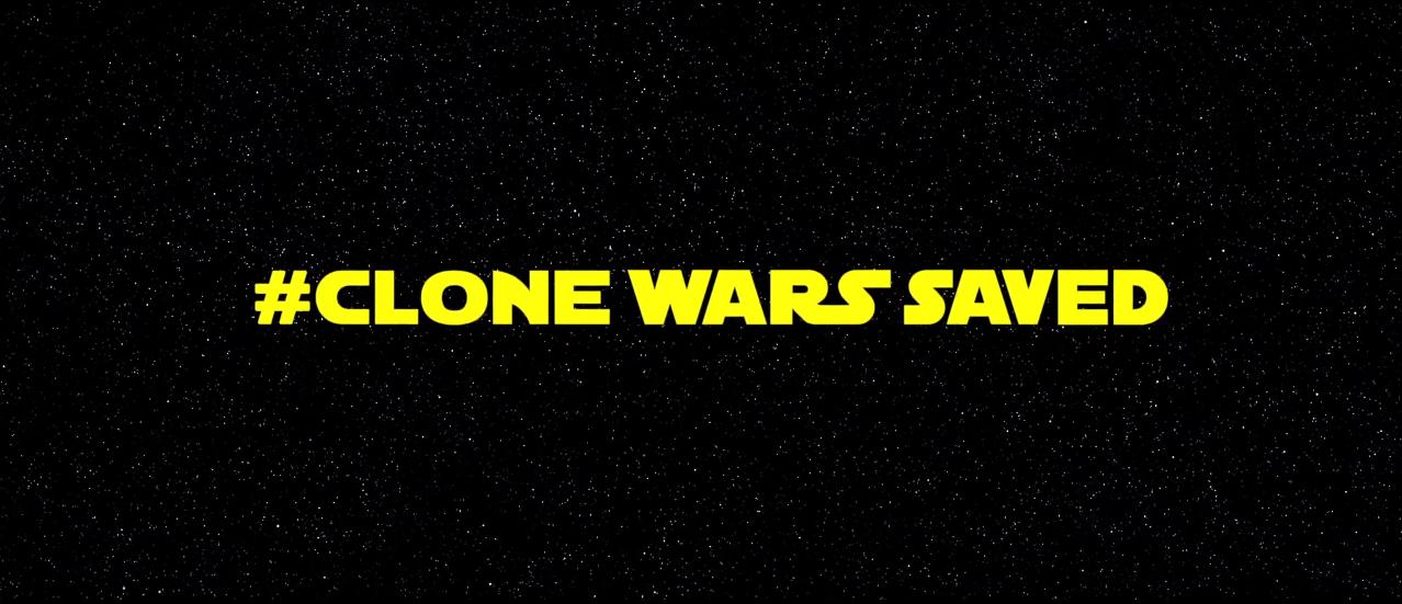 Clone Wars Saved.PNG