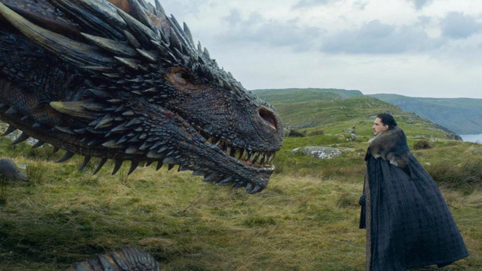 Jon-Drogon-Game-of-Thrones.jpg