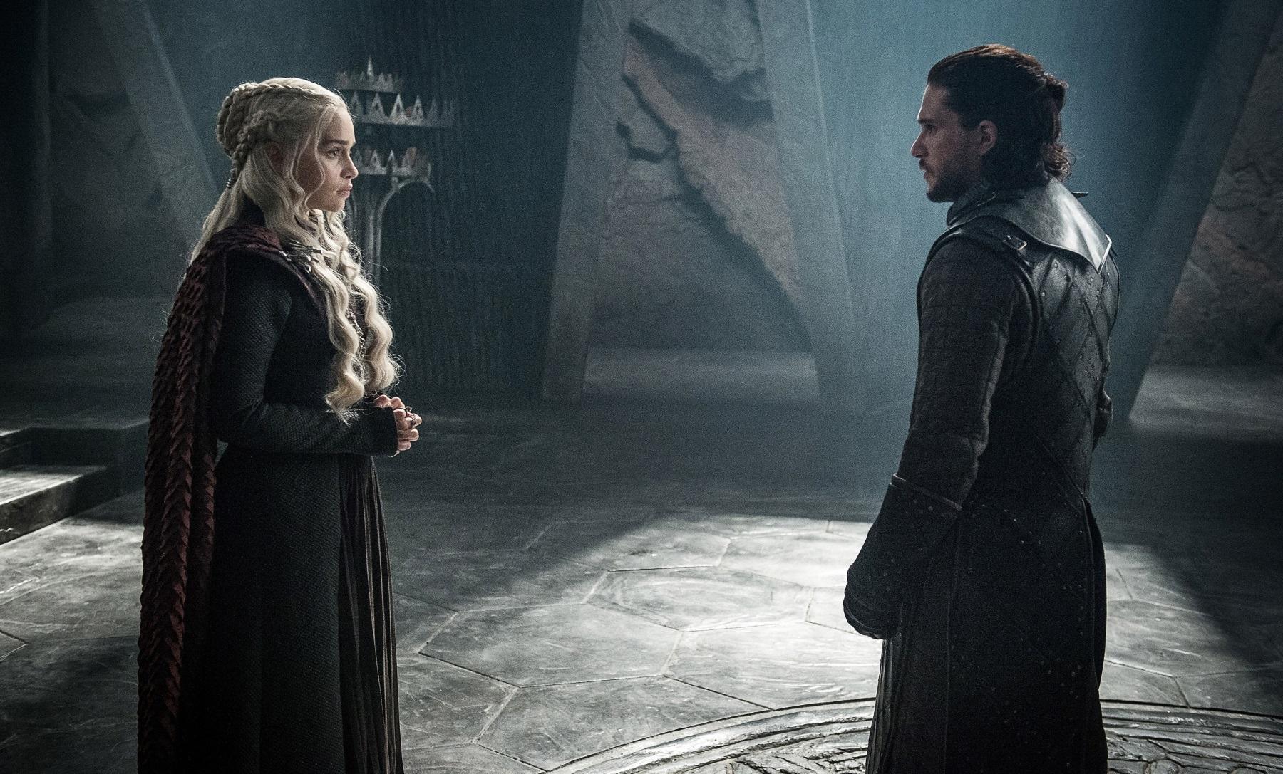Jon_meets_Dany_Queens_Justice_s7.jpg