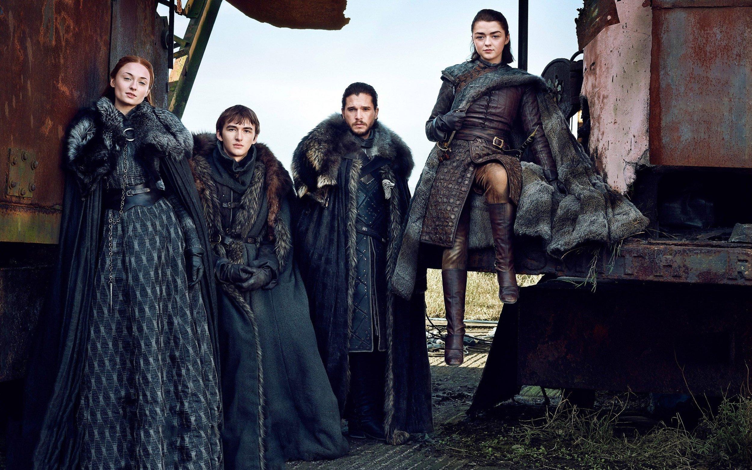 Game-of-Thrones-season-7-House-Stark-cast.jpg