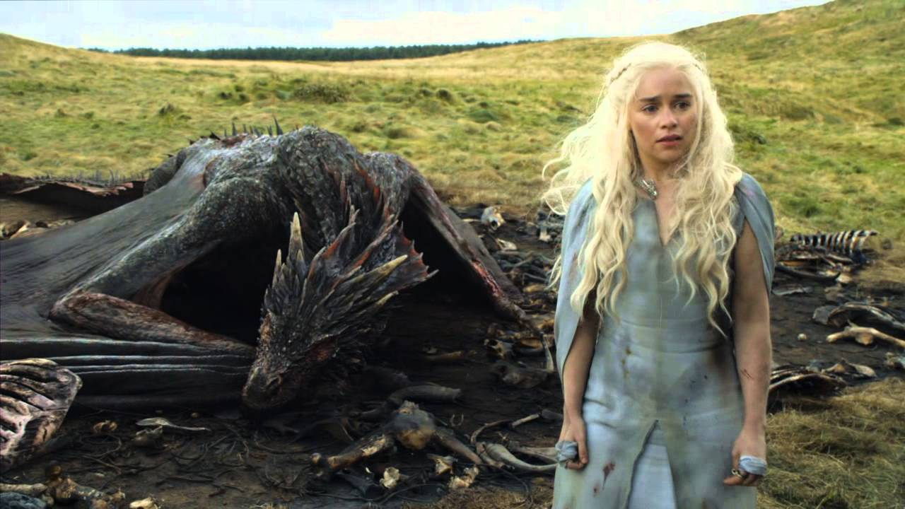 S5 Dany and Drogon.jpg
