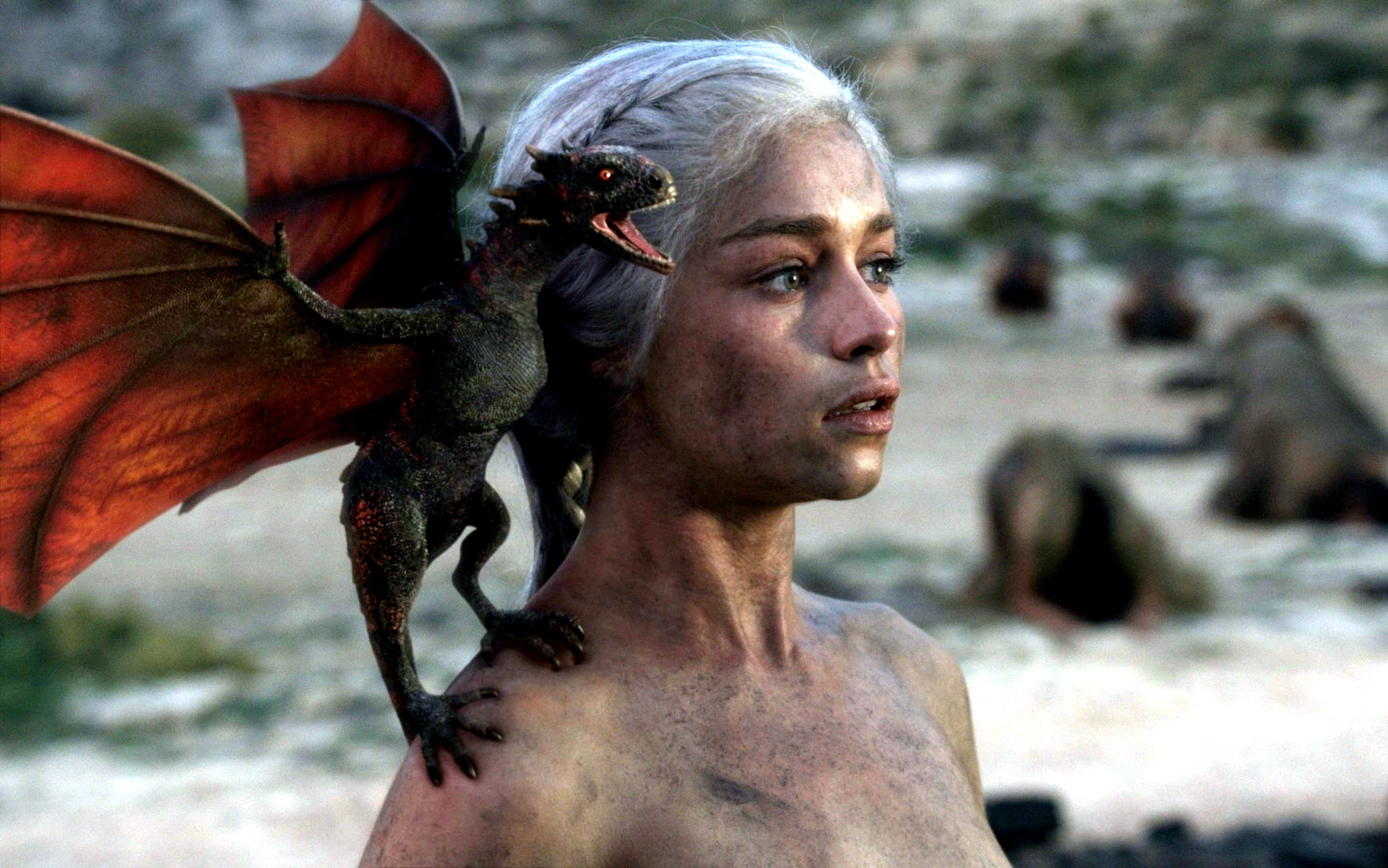 Daenerys_and_dragon.jpg