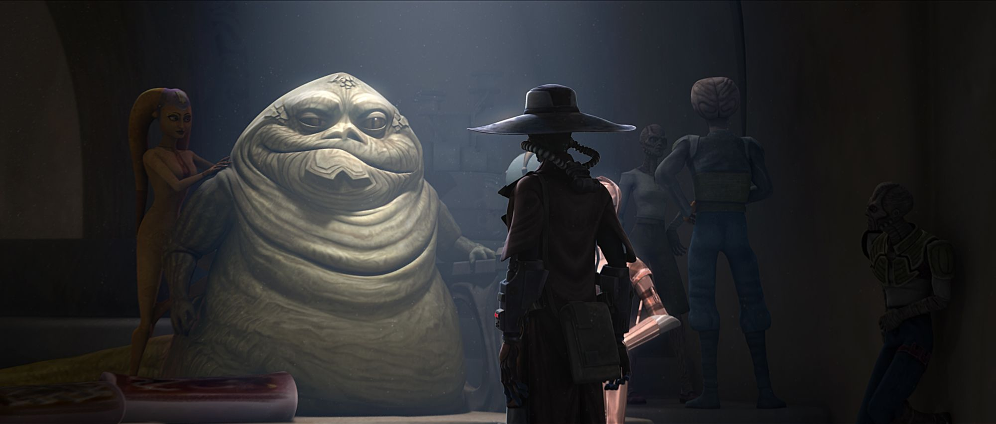 Jabba-the-hut.jpg