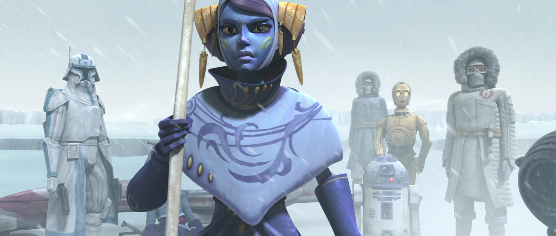 clone-wars1x15_1369.jpg
