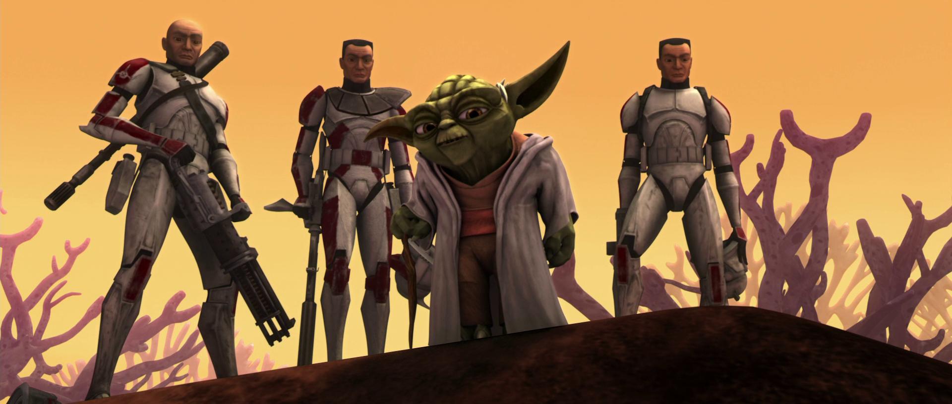 Ambush_Yoda_clones.png