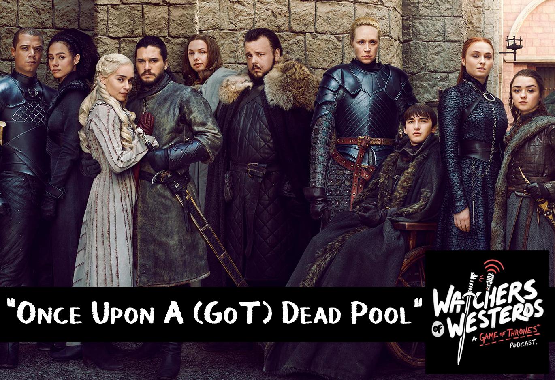 Watchers-Season-8-Dead-Pool.png