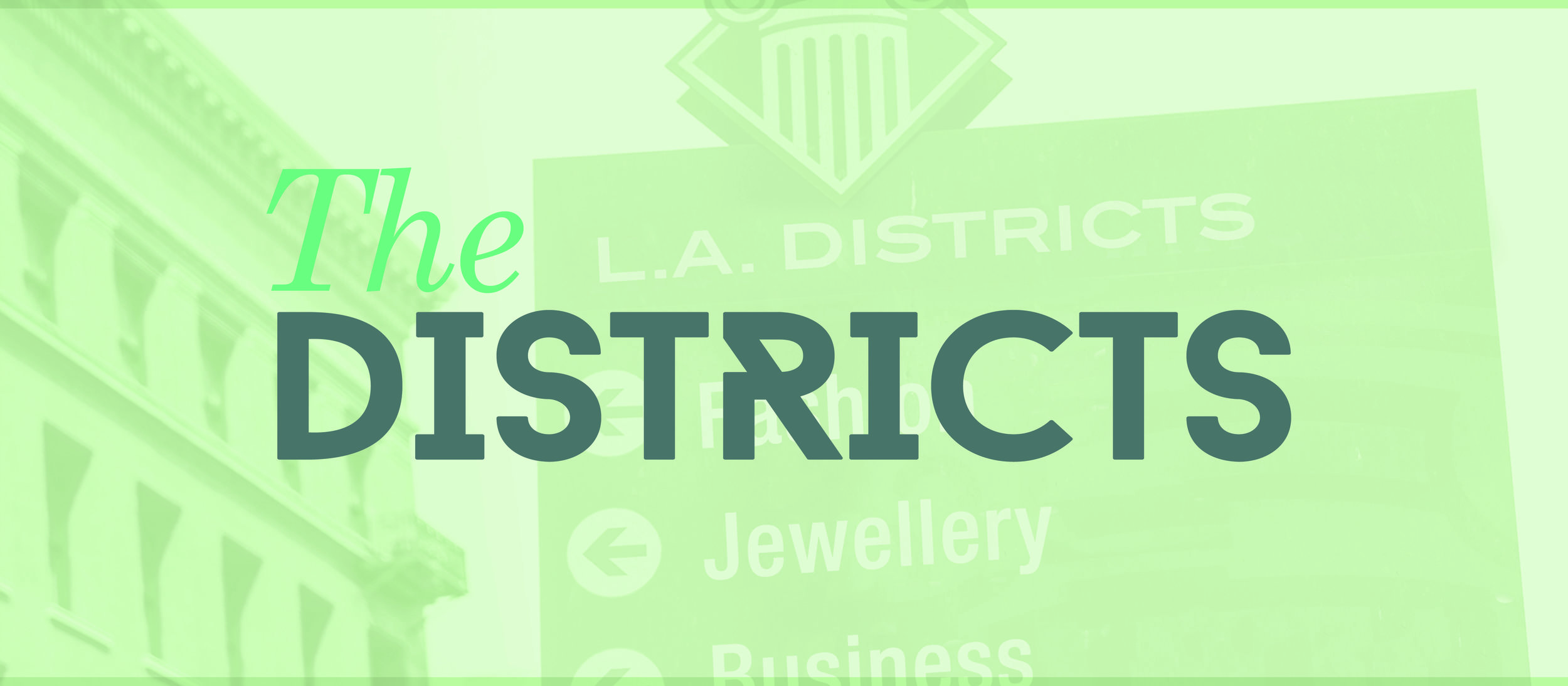 districts 2.jpg