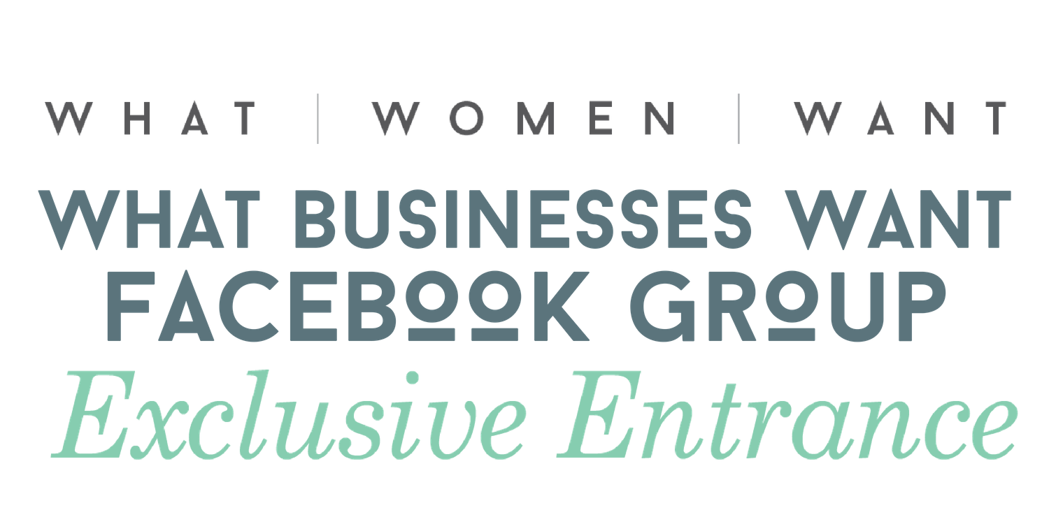 What businesses Want Facebook Group-3.png