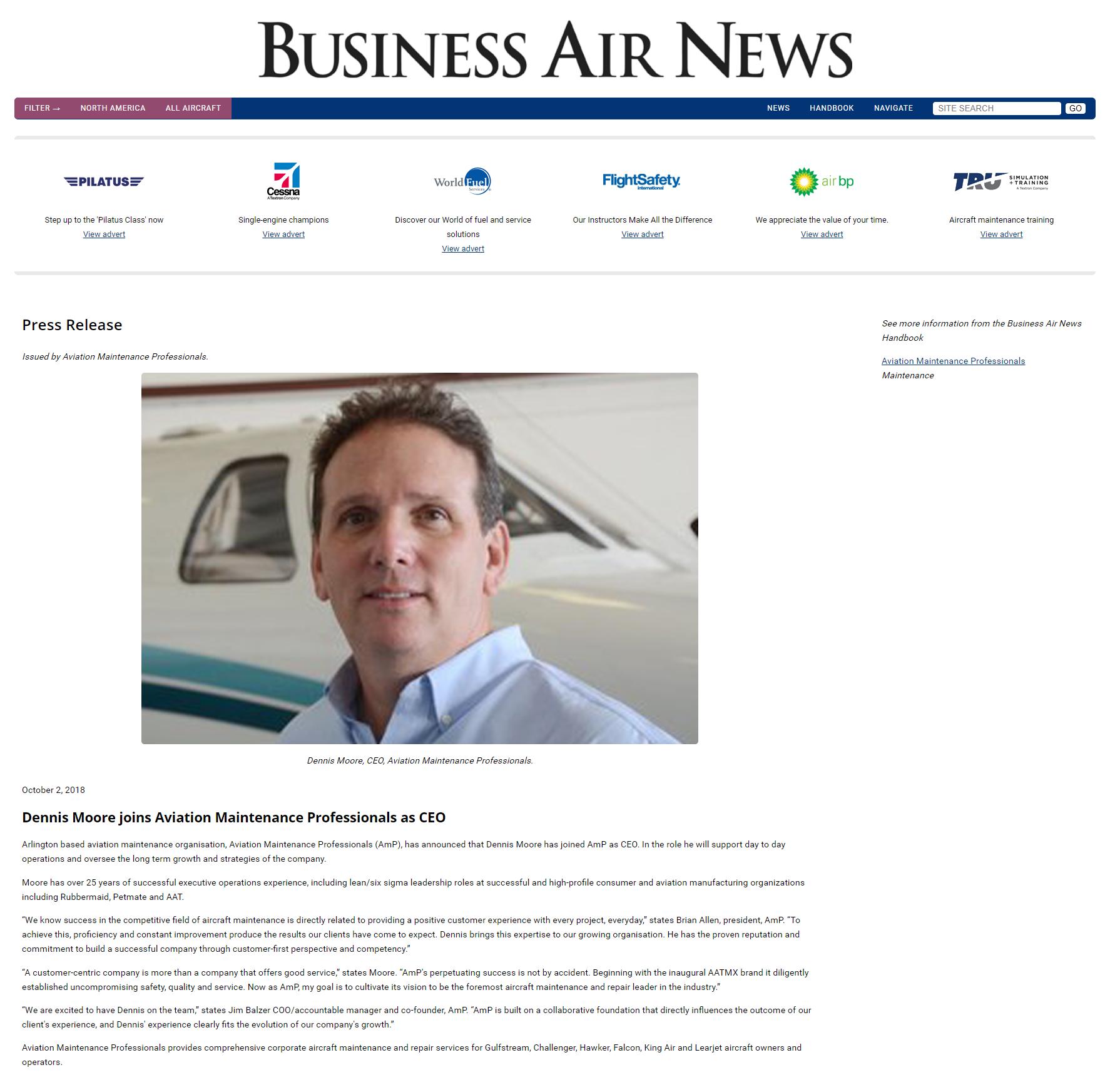 screencapture-businessairnews-hb_news_story-html-2018-10-18-16_37_31.png