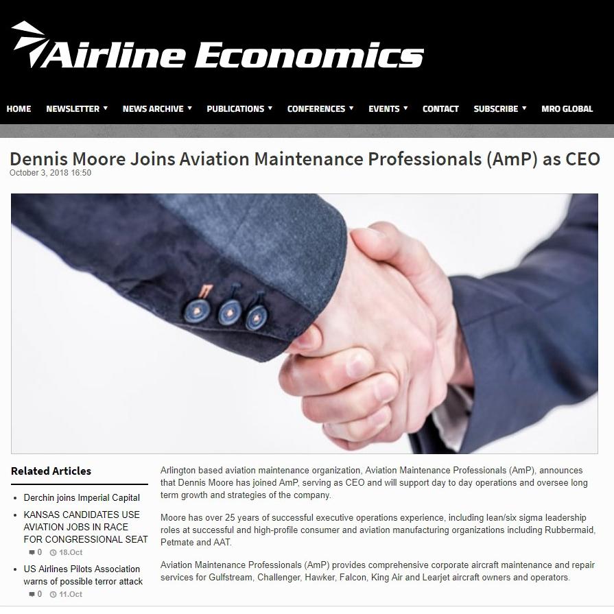 AviationNewsMooreOct2018.jpg