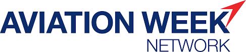 aviationweek.png
