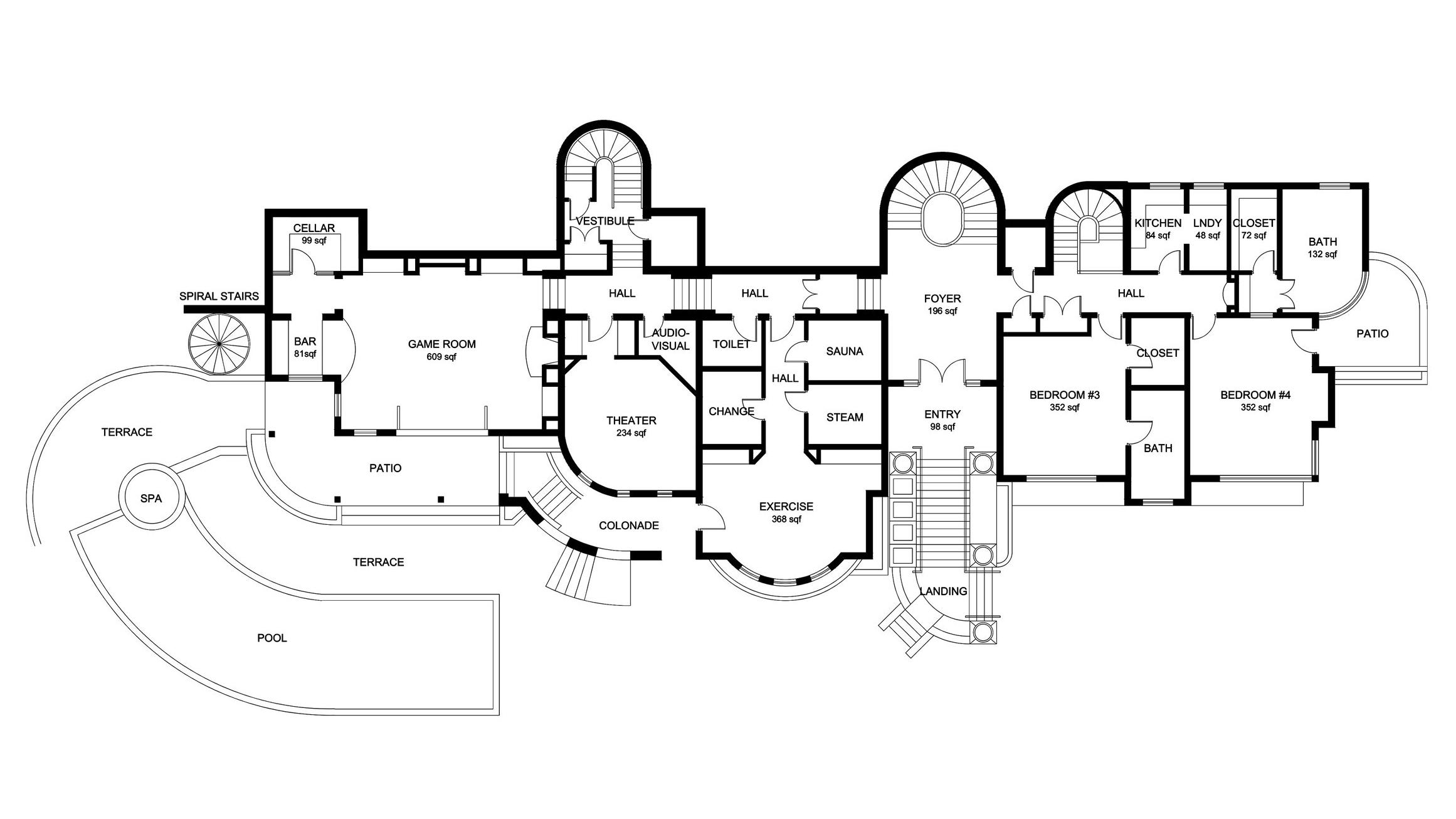 MAIN HOUSE - BOOK 1 (A-1.jpg