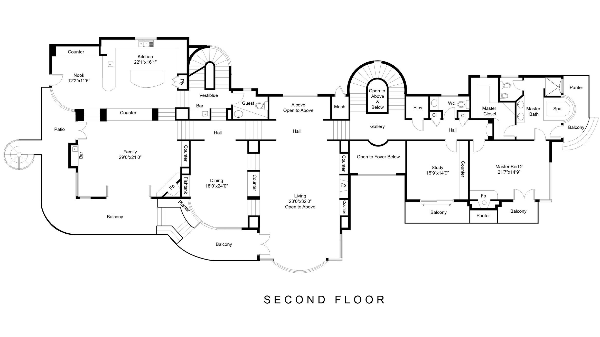 1281-MAIN HOUSE - BOOK 1 (A-1.jpg