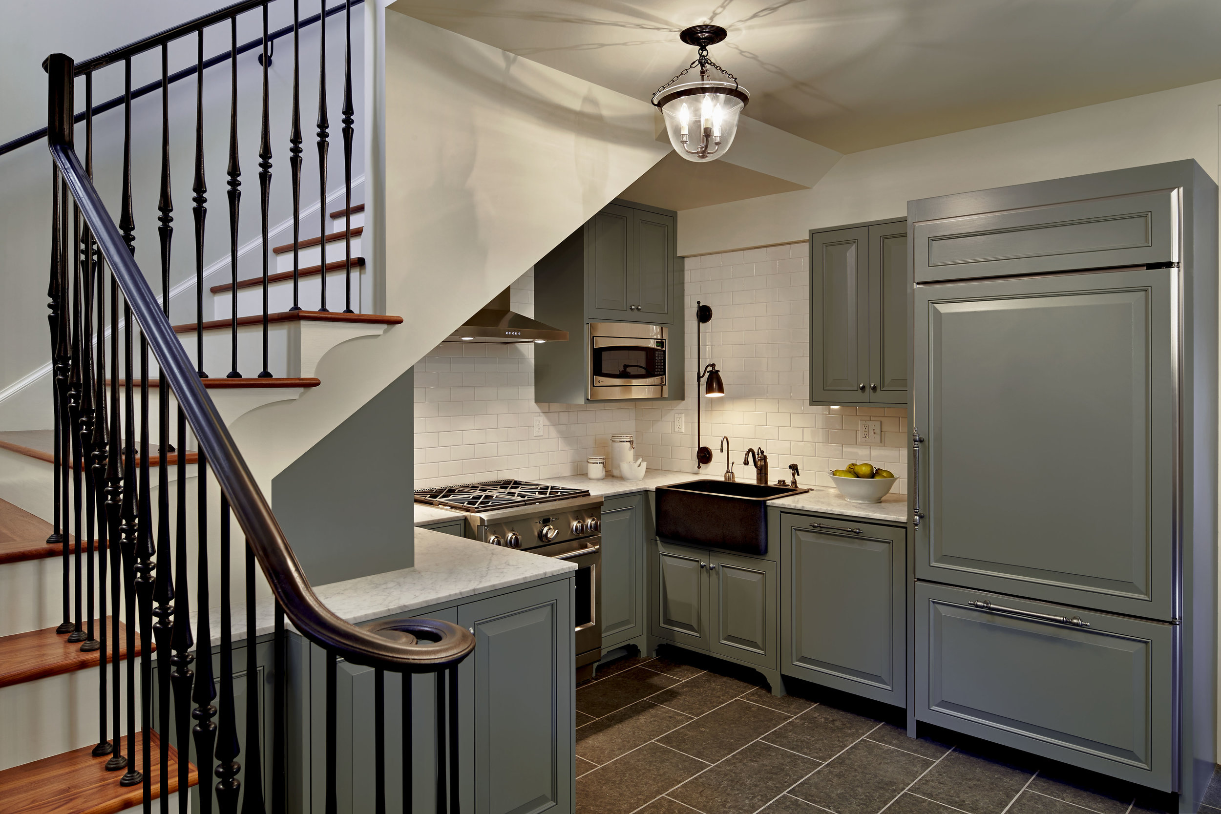Hyde Evans Design_Interior Design Seattle_Kitchen and Bath Design_Medina_02.jpg