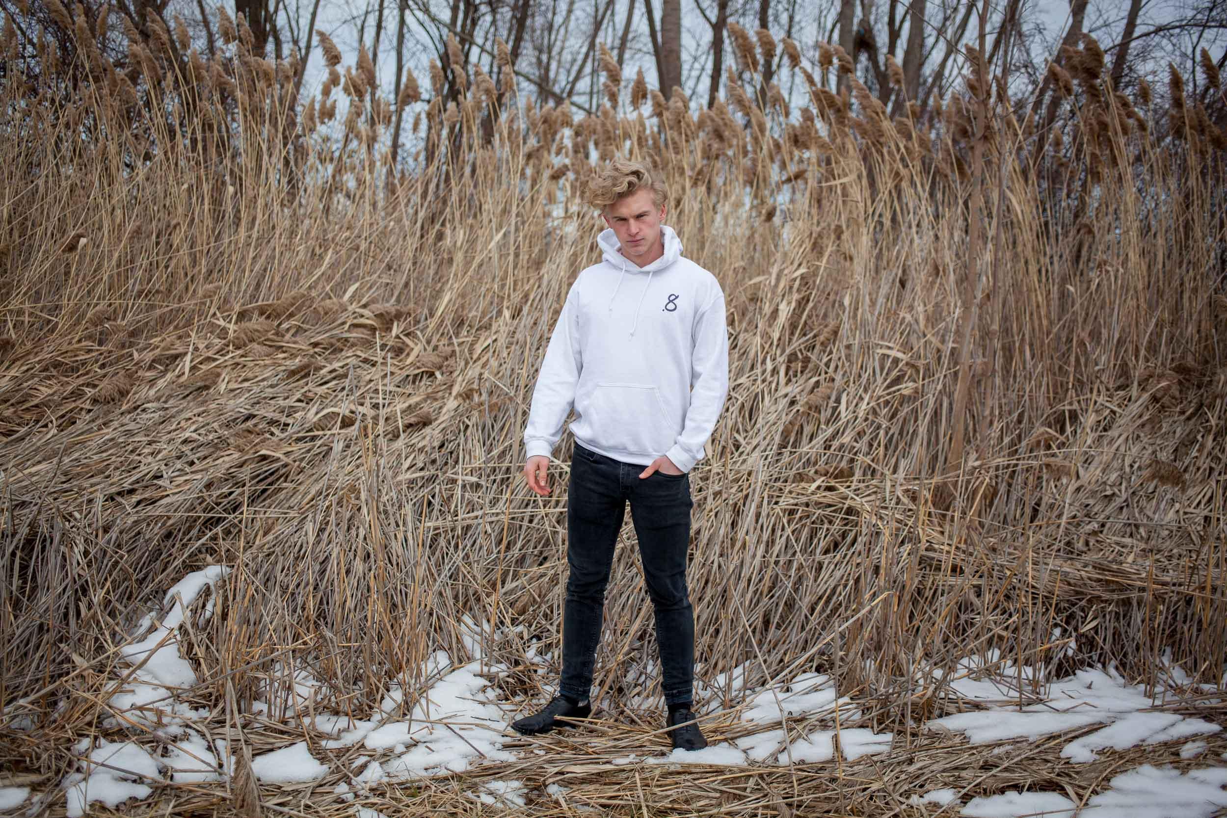 Tyler-White-Hoodie1.jpg