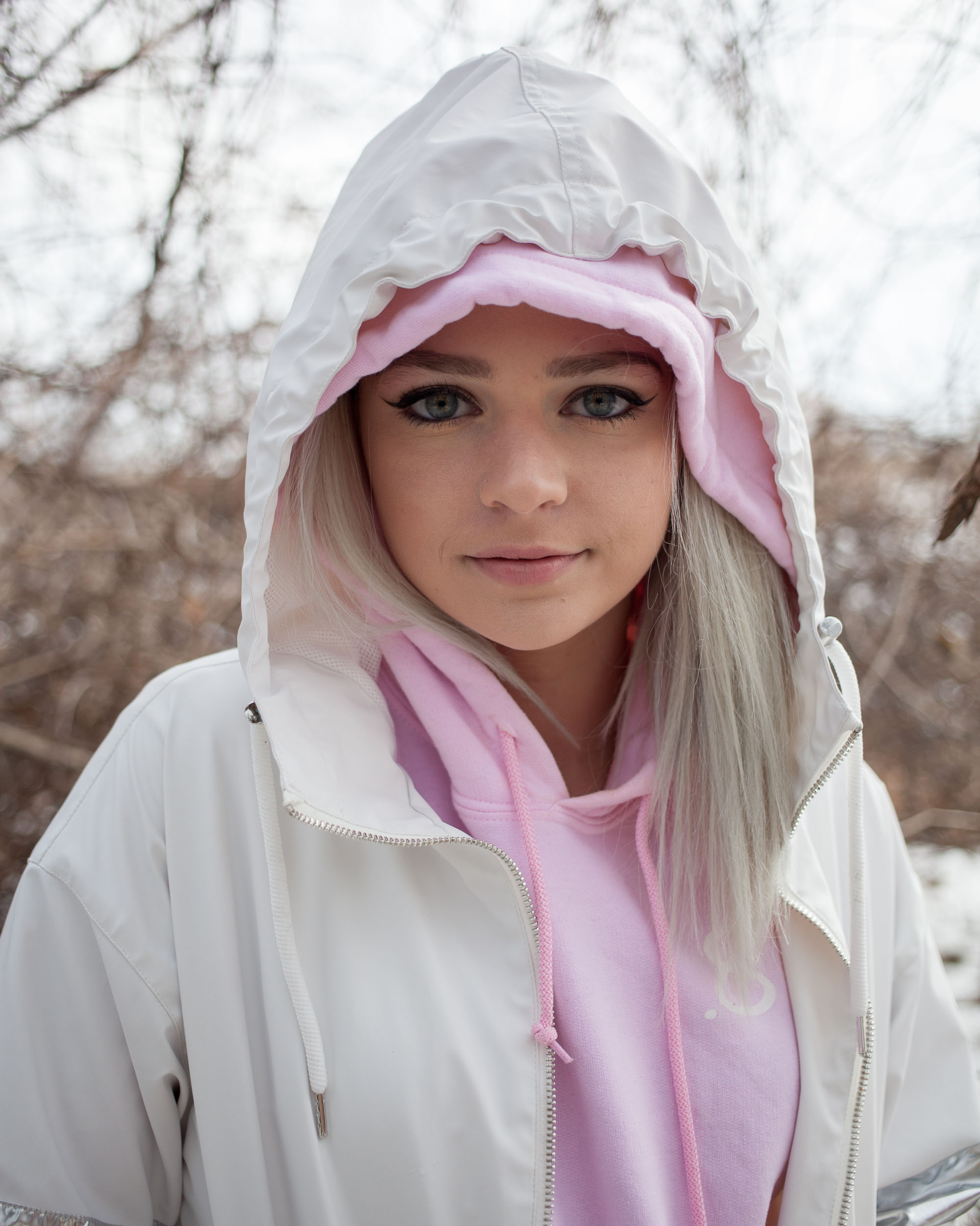 Kayla-Pink-Hoodie2.jpg