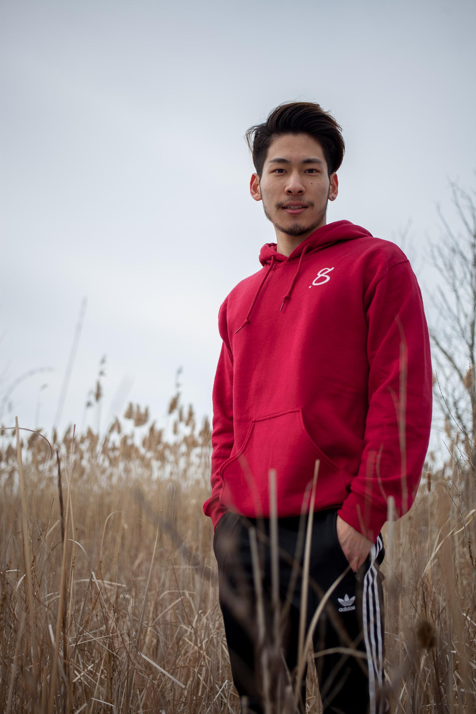Haruki-Red-Hoodie.jpg