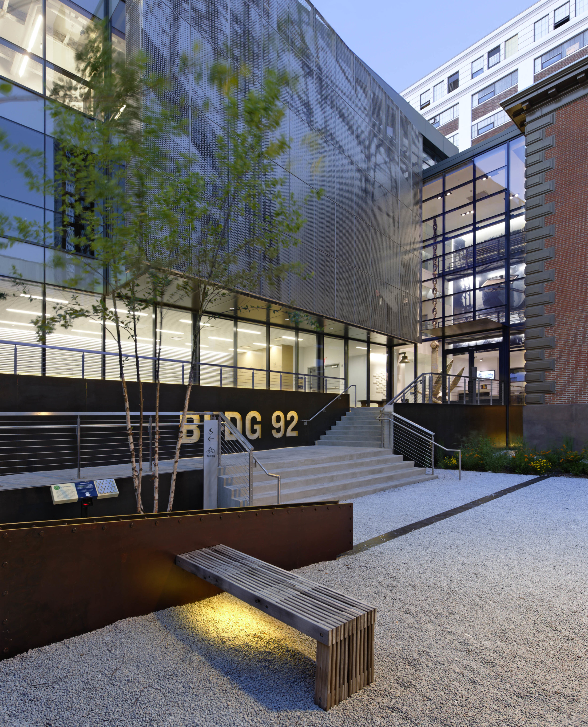 Brooklyn Navy Yard_courtyard.jpg