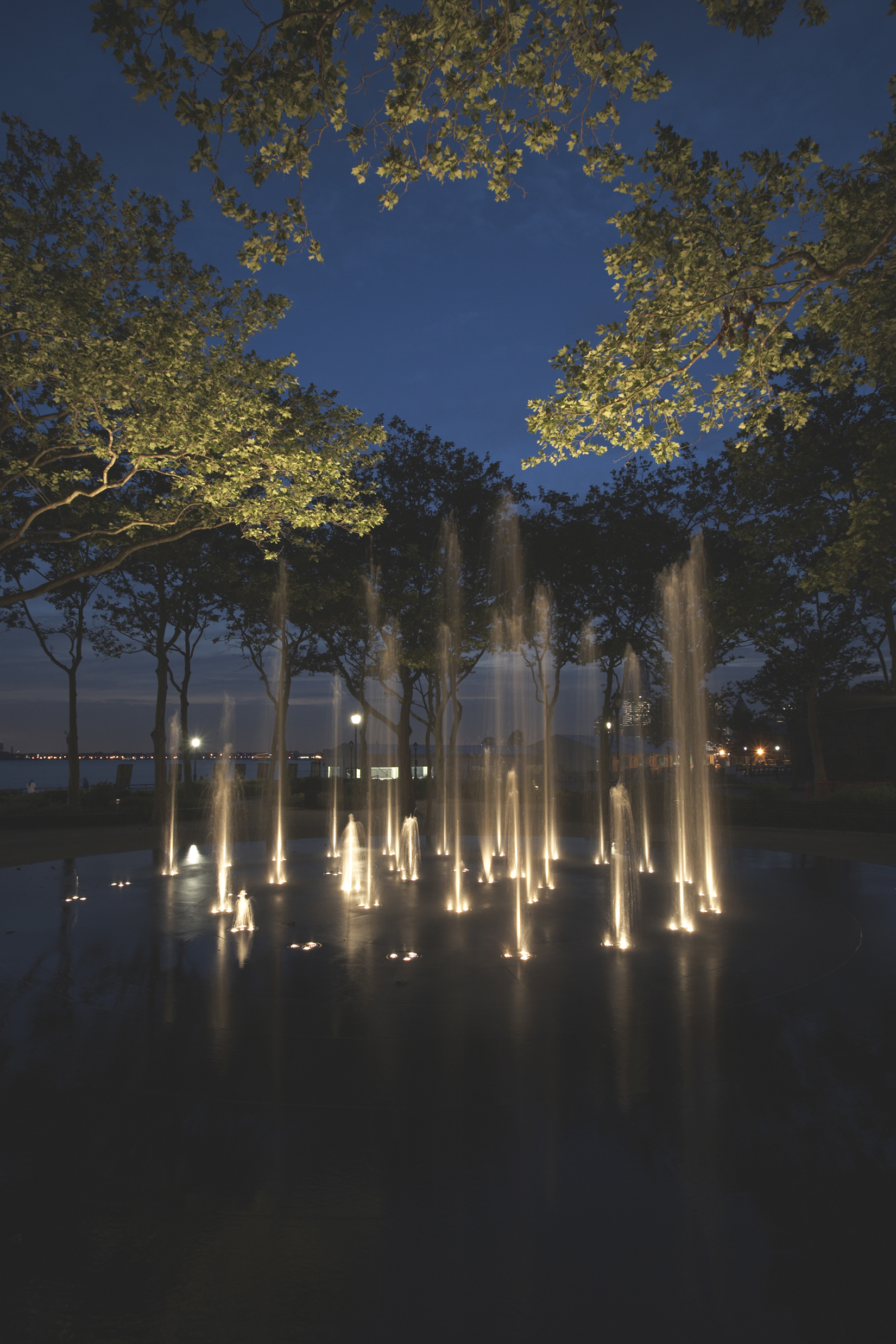 fountain in the evening-sm.jpg