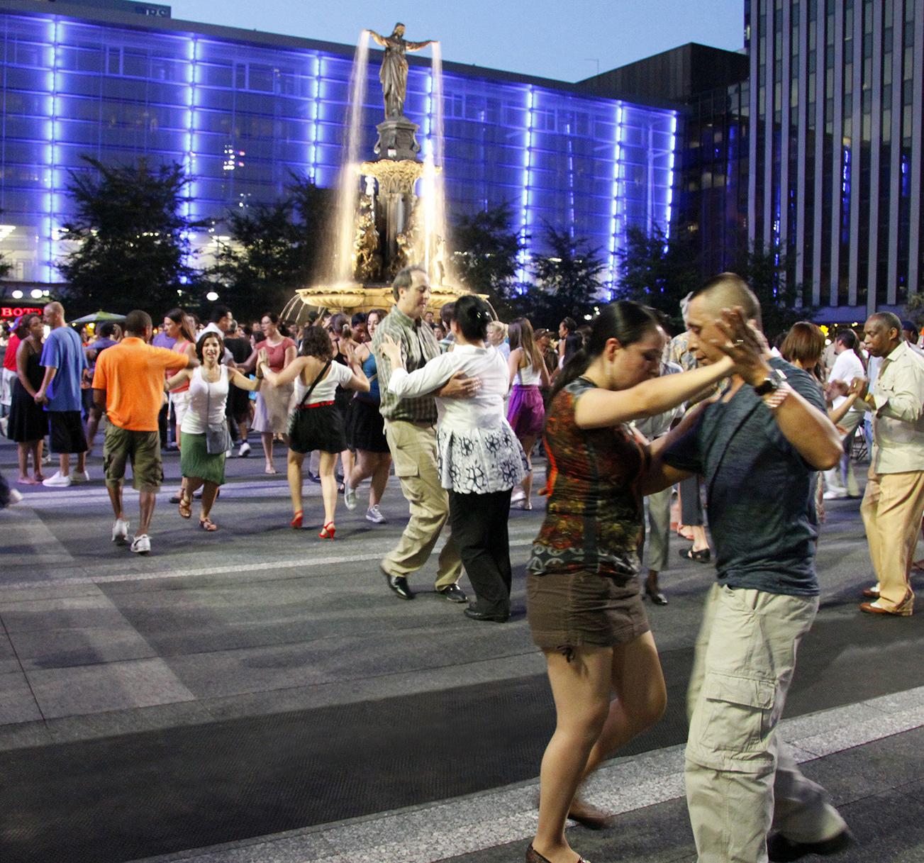 Fountain Square-4-sm.jpg