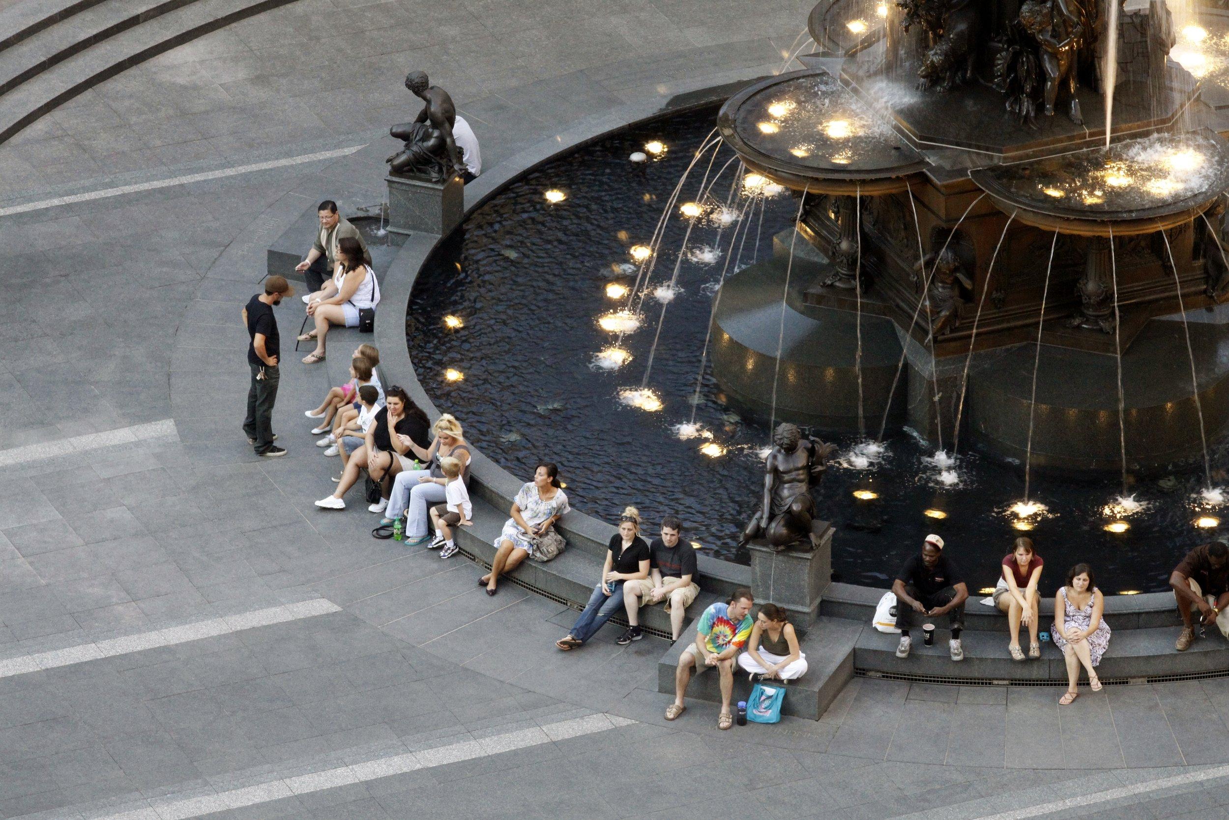 Fountain Square 2.JPG