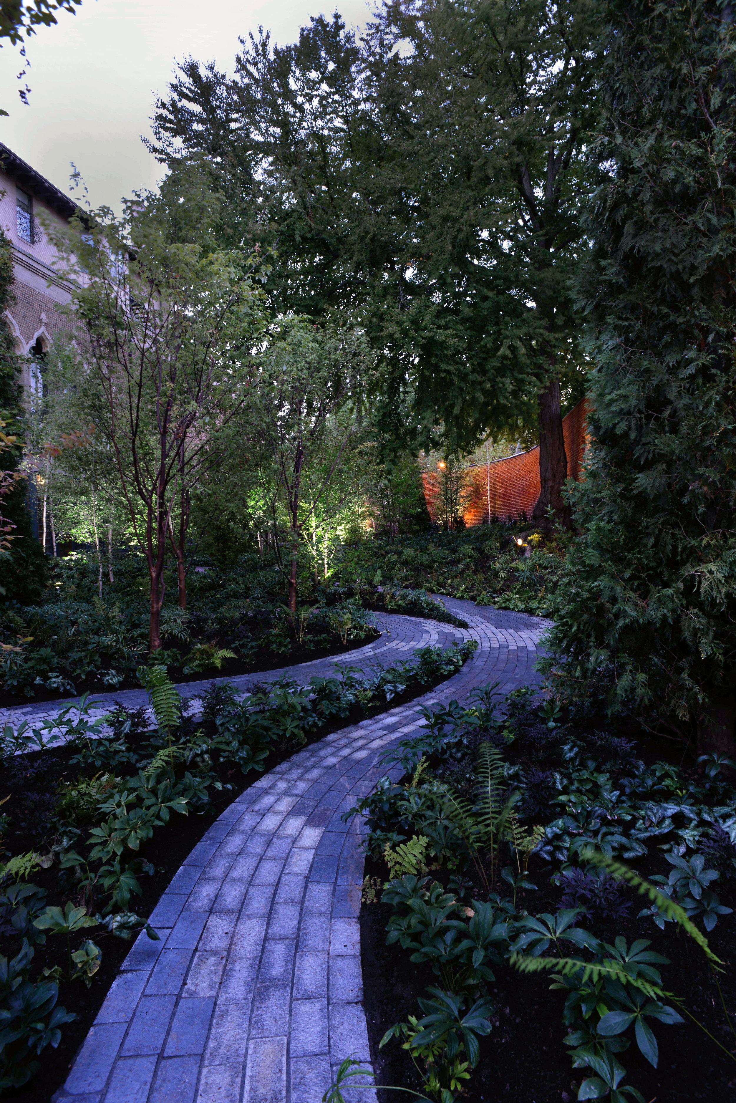 Monks Garden-1 edited.jpg