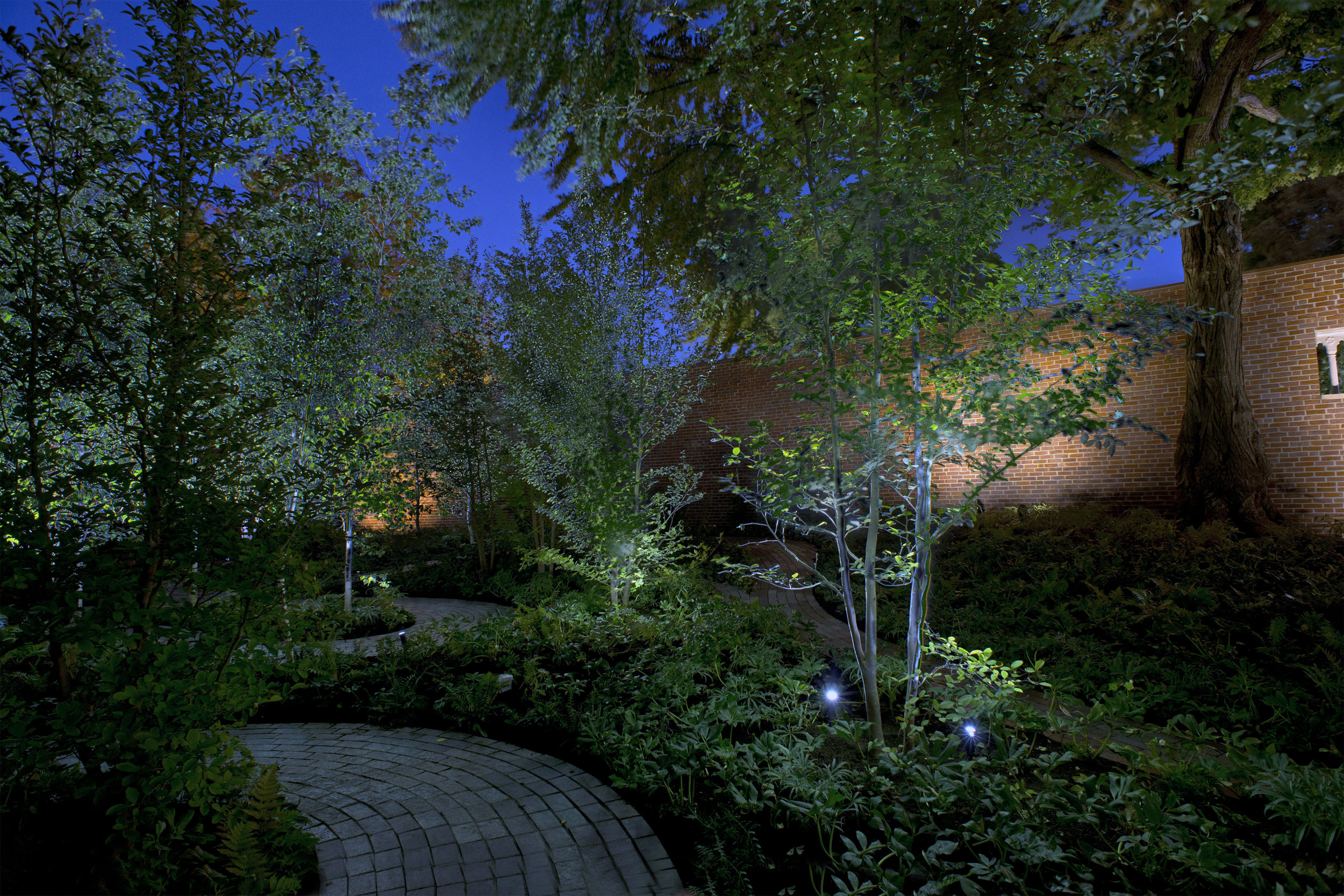 Monks Garden-4 edited.jpg