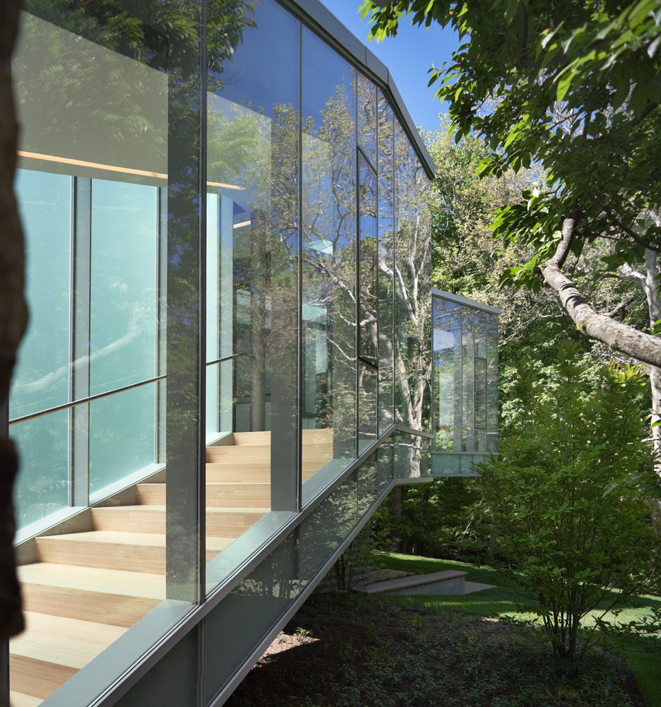 house-in-connecticut-two-toshiko-mori_dezeen_936_3.jpg