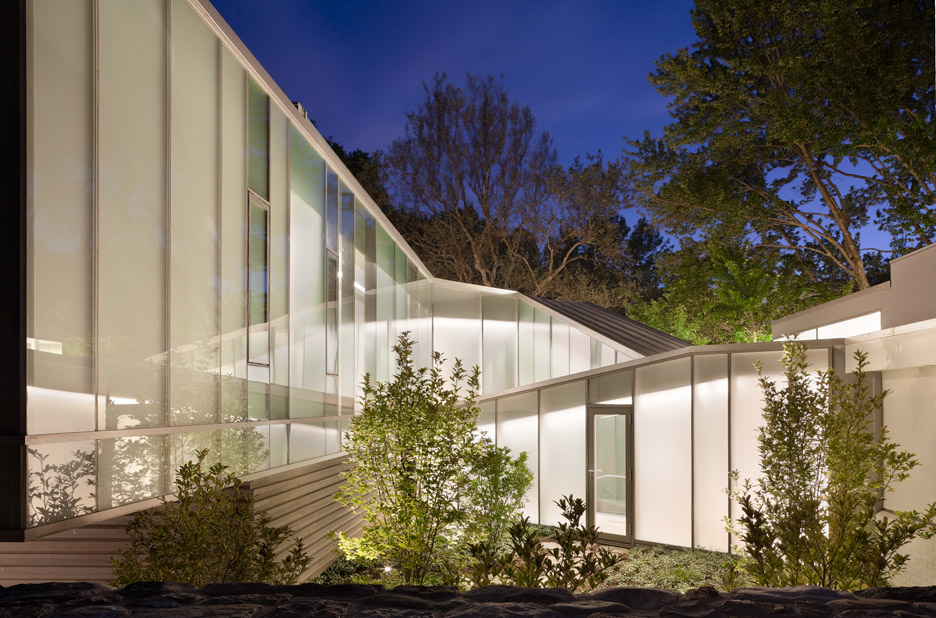 house-in-connecticut-two-toshiko-mori_dezeen_936_7.jpg