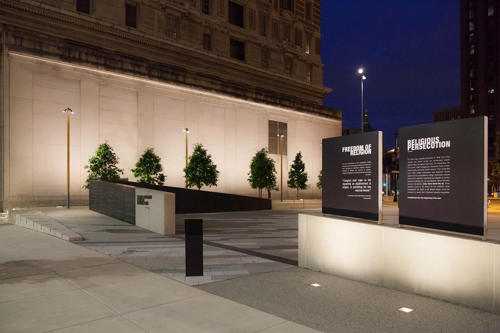 Holocaust Memorial-7059-sm.jpg